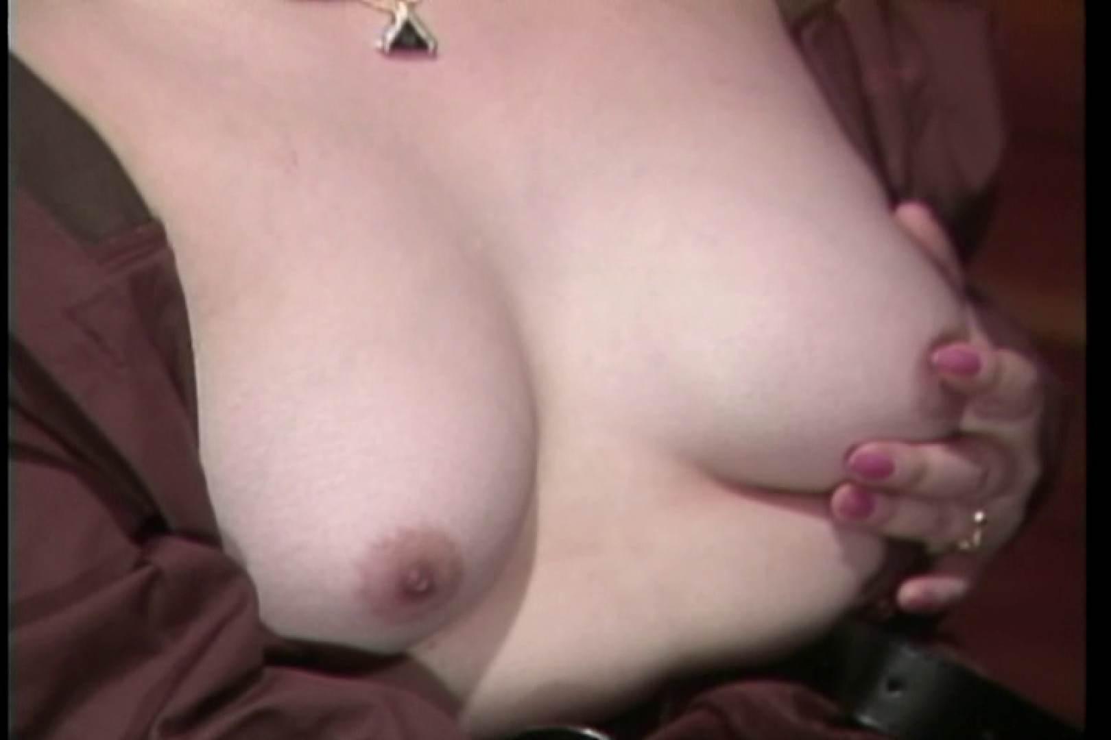 変態亜美のアブノーマルな世界・前編~夢野亜美~ オナニー特集   巨乳デカ乳  112画像 54