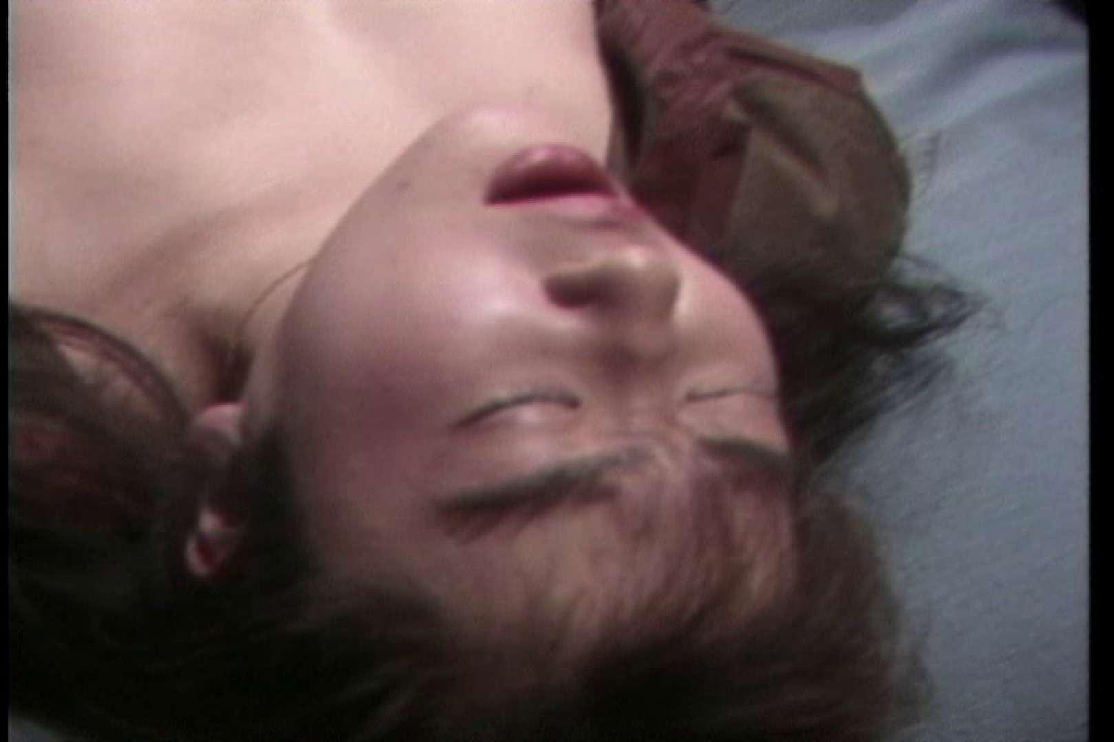変態亜美のアブノーマルな世界・前編~夢野亜美~ オナニー特集   巨乳デカ乳  112画像 56