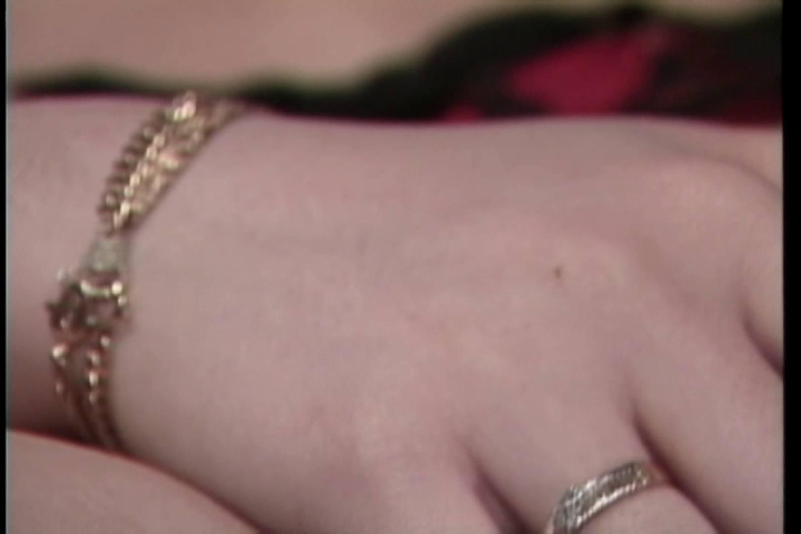 変態亜美のアブノーマルな世界・前編~夢野亜美~ オナニー特集   巨乳デカ乳  112画像 65