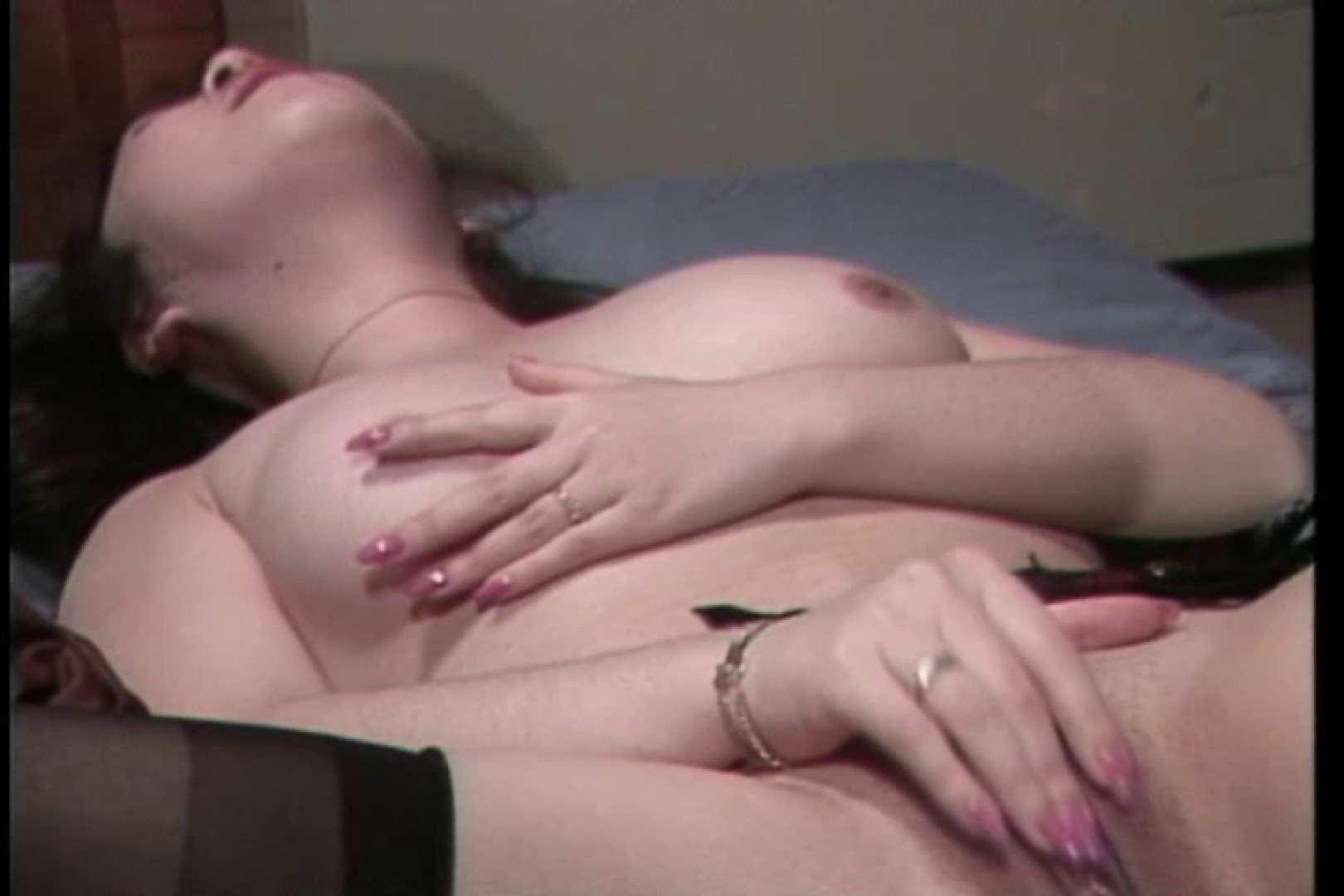 変態亜美のアブノーマルな世界・前編~夢野亜美~ オナニー特集   巨乳デカ乳  112画像 68