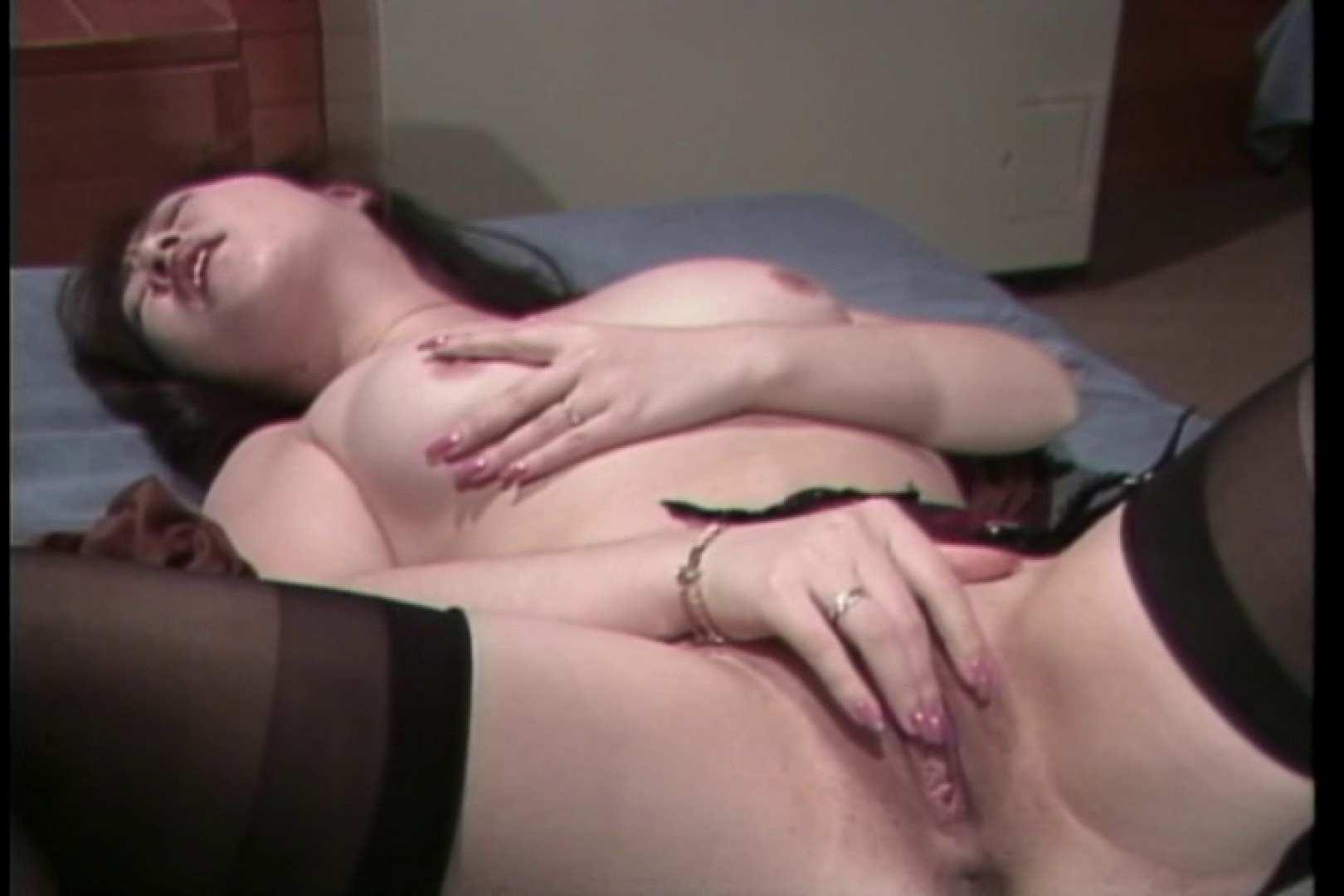 変態亜美のアブノーマルな世界・前編~夢野亜美~ オナニー特集   巨乳デカ乳  112画像 69