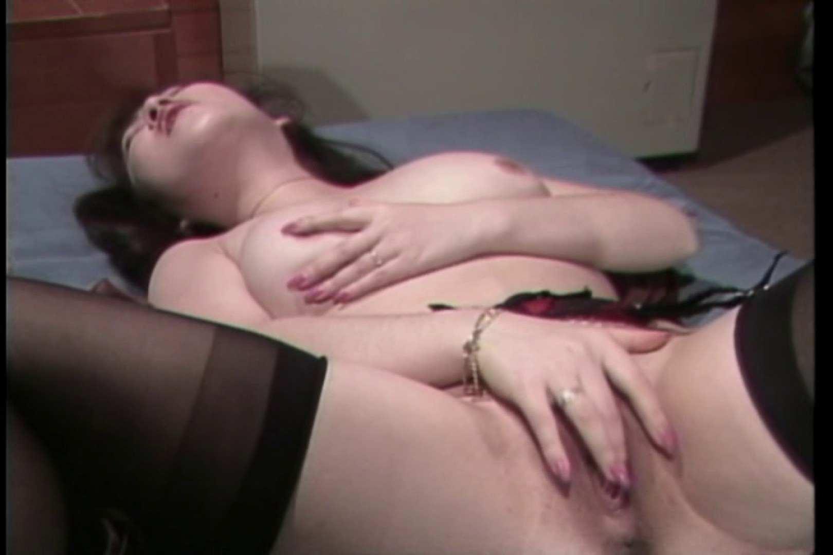 変態亜美のアブノーマルな世界・前編~夢野亜美~ オナニー特集   巨乳デカ乳  112画像 70