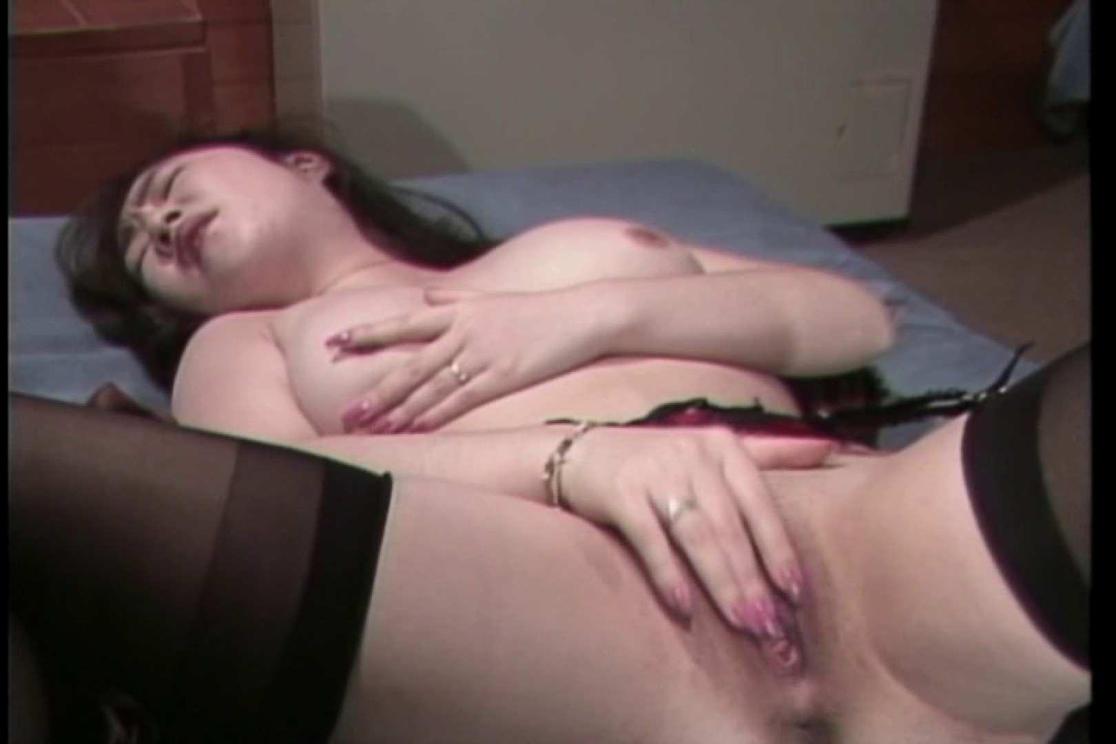 変態亜美のアブノーマルな世界・前編~夢野亜美~ オナニー特集   巨乳デカ乳  112画像 71