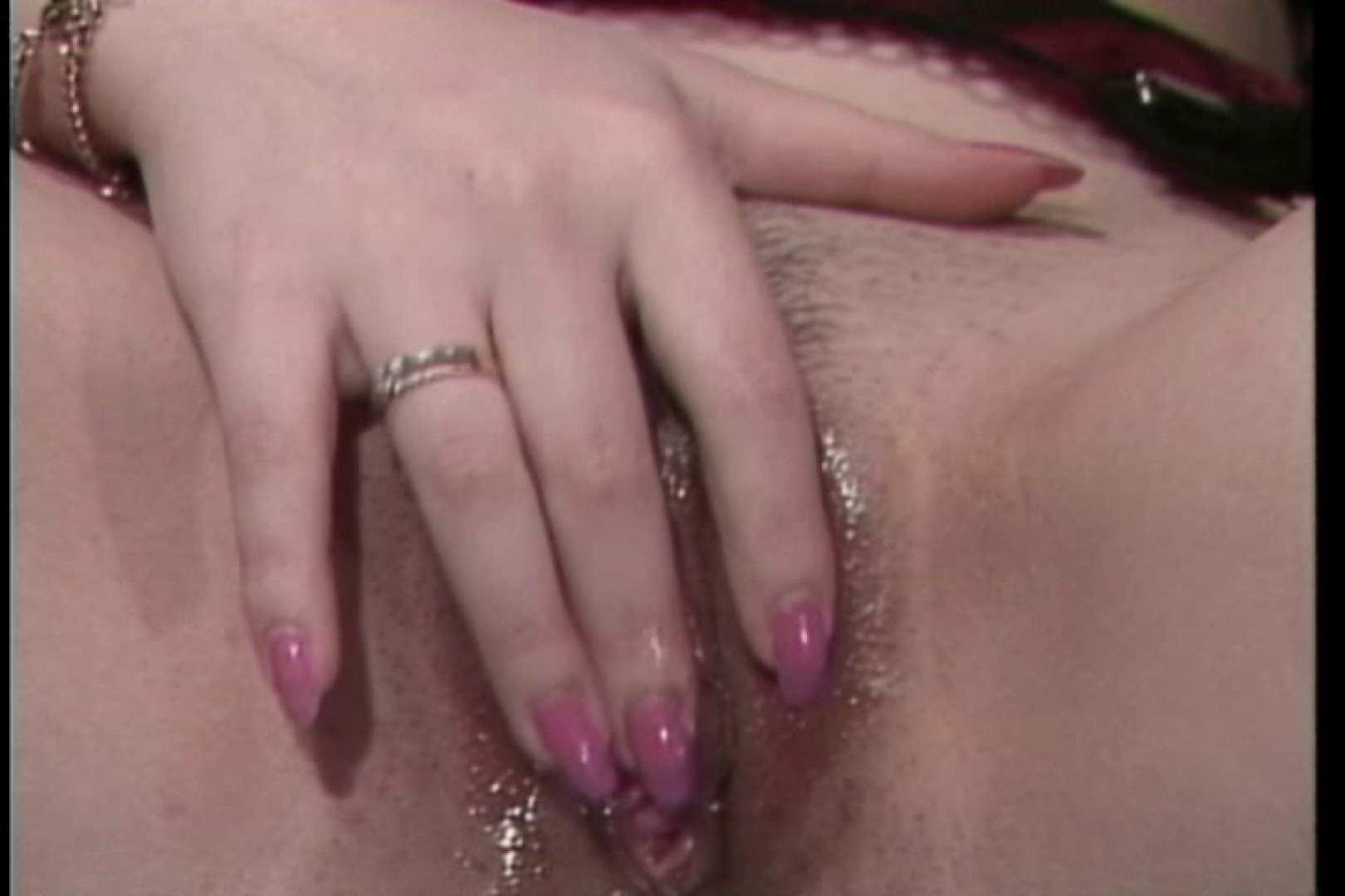 変態亜美のアブノーマルな世界・前編~夢野亜美~ オナニー特集   巨乳デカ乳  112画像 74