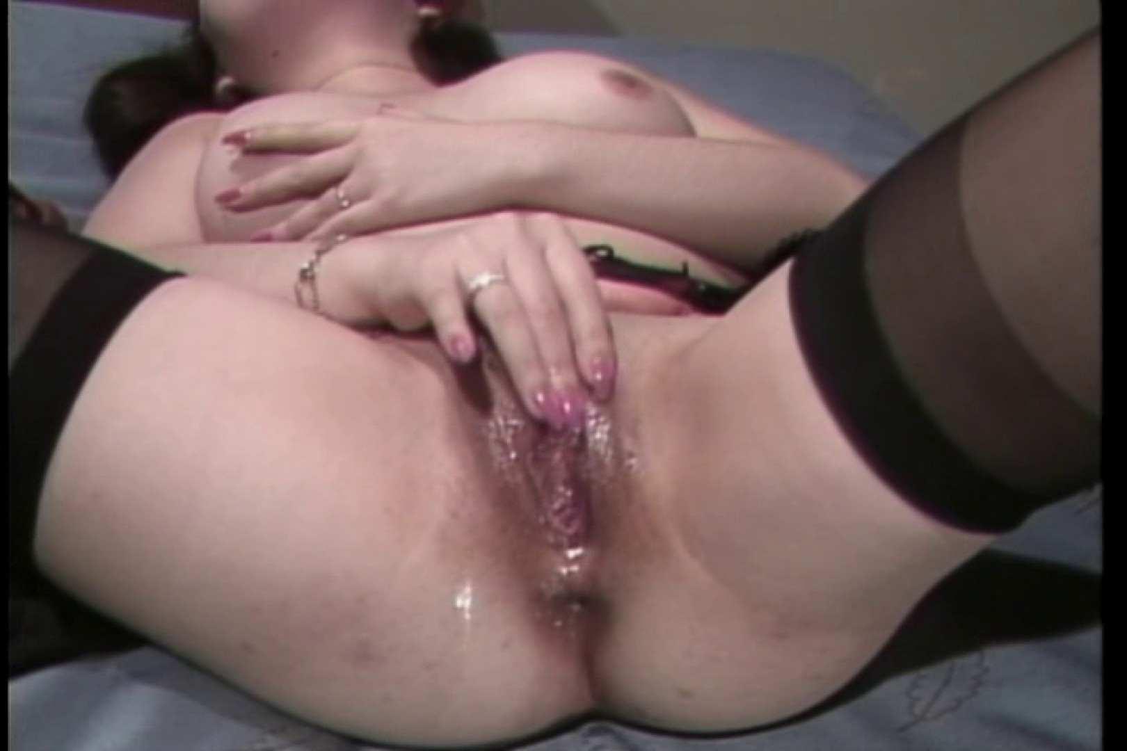 変態亜美のアブノーマルな世界・前編~夢野亜美~ オナニー特集   巨乳デカ乳  112画像 75