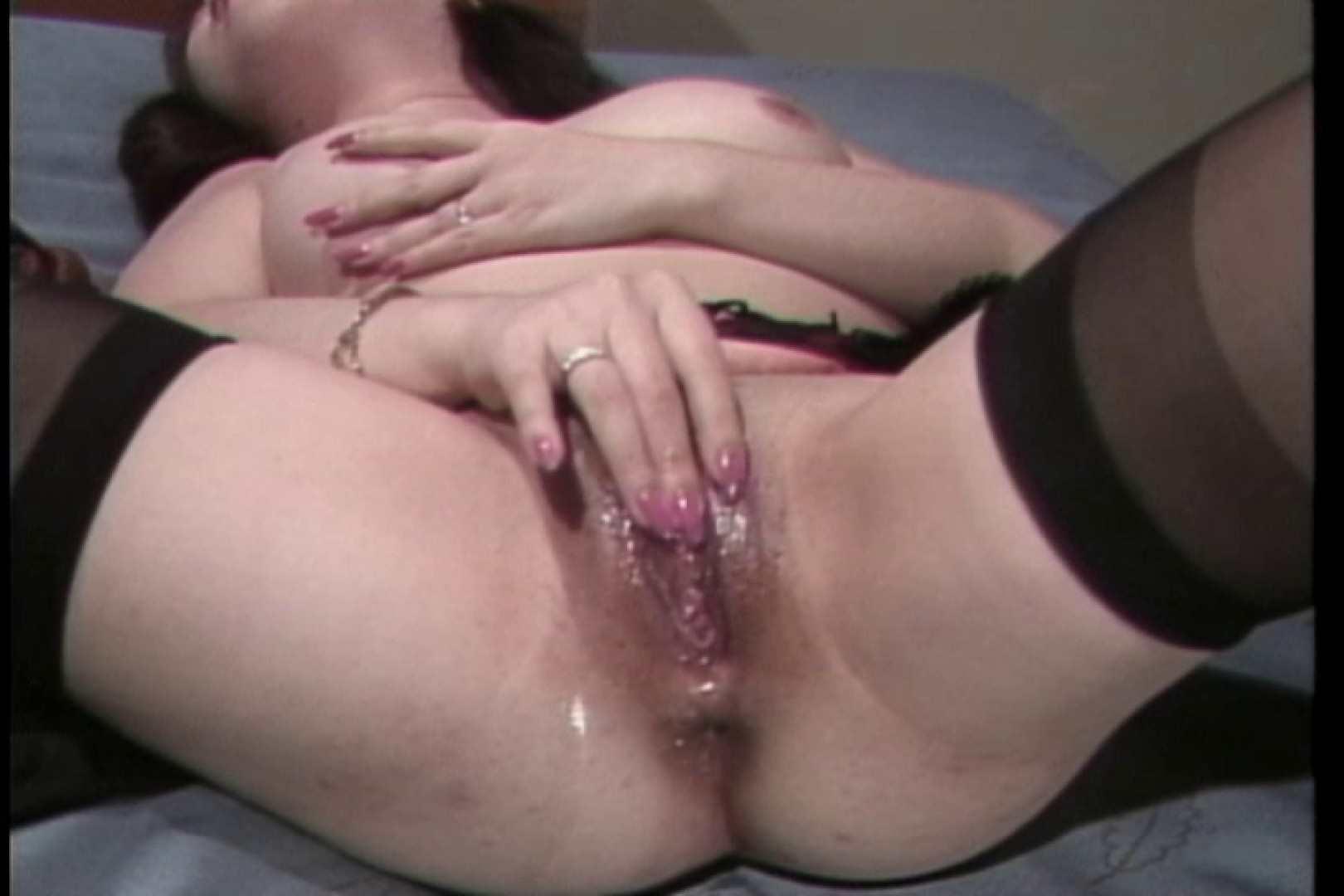 変態亜美のアブノーマルな世界・前編~夢野亜美~ オナニー特集   巨乳デカ乳  112画像 76