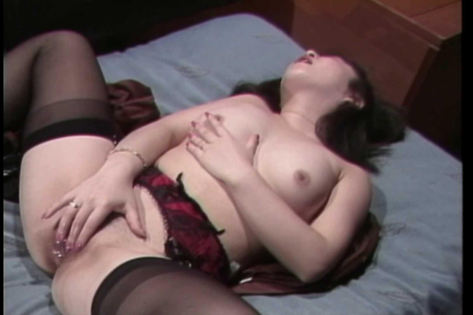 変態亜美のアブノーマルな世界・前編~夢野亜美~ オナニー特集   巨乳デカ乳  112画像 83