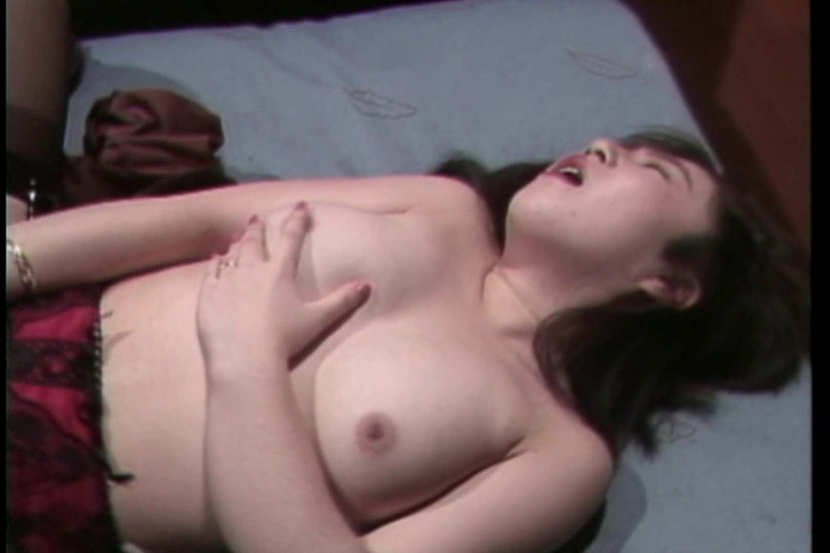 変態亜美のアブノーマルな世界・前編~夢野亜美~ オナニー特集   巨乳デカ乳  112画像 84
