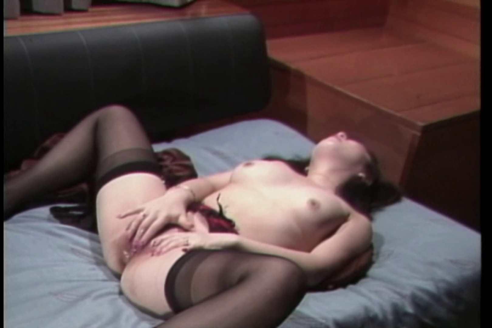 変態亜美のアブノーマルな世界・前編~夢野亜美~ オナニー特集   巨乳デカ乳  112画像 86