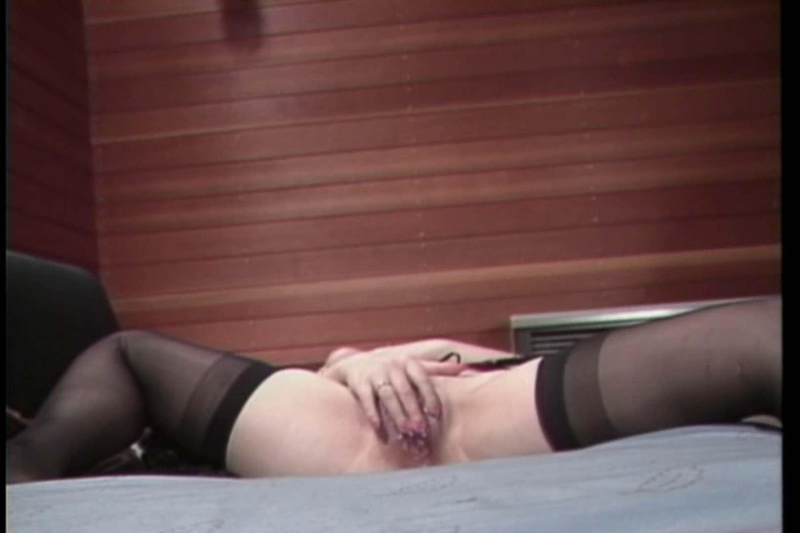 変態亜美のアブノーマルな世界・前編~夢野亜美~ オナニー特集   巨乳デカ乳  112画像 93