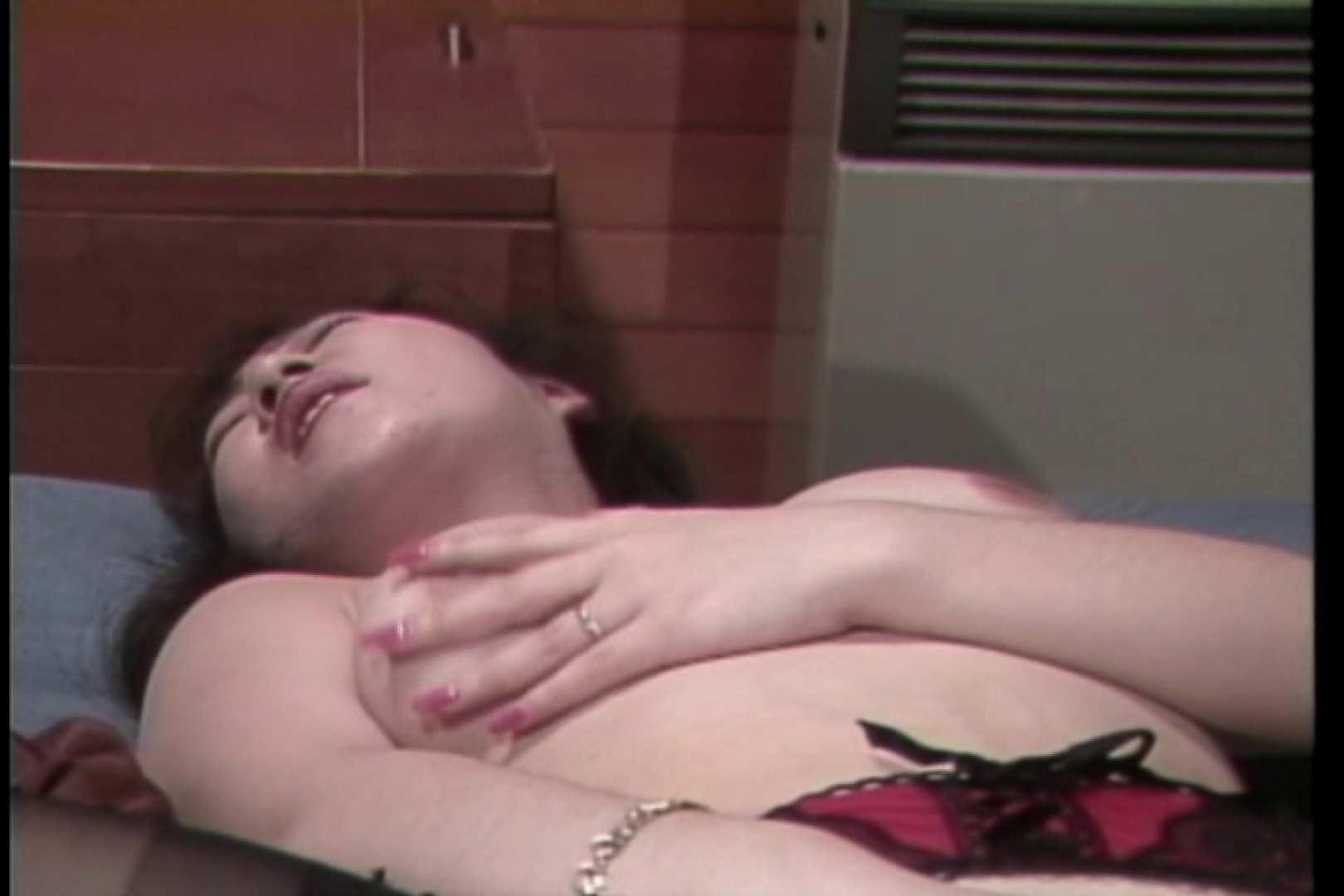 変態亜美のアブノーマルな世界・前編~夢野亜美~ オナニー特集   巨乳デカ乳  112画像 95