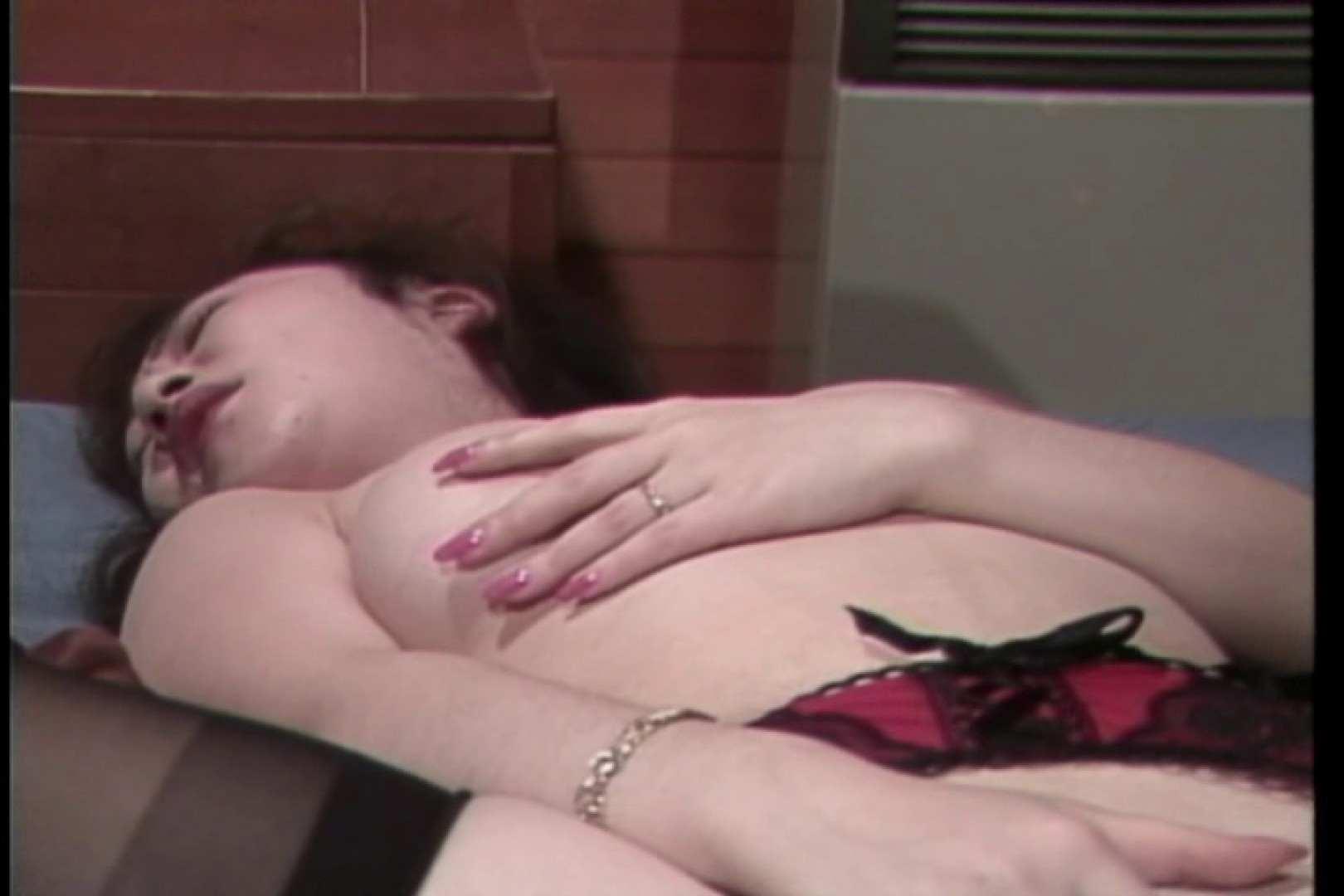 変態亜美のアブノーマルな世界・前編~夢野亜美~ オナニー特集   巨乳デカ乳  112画像 96