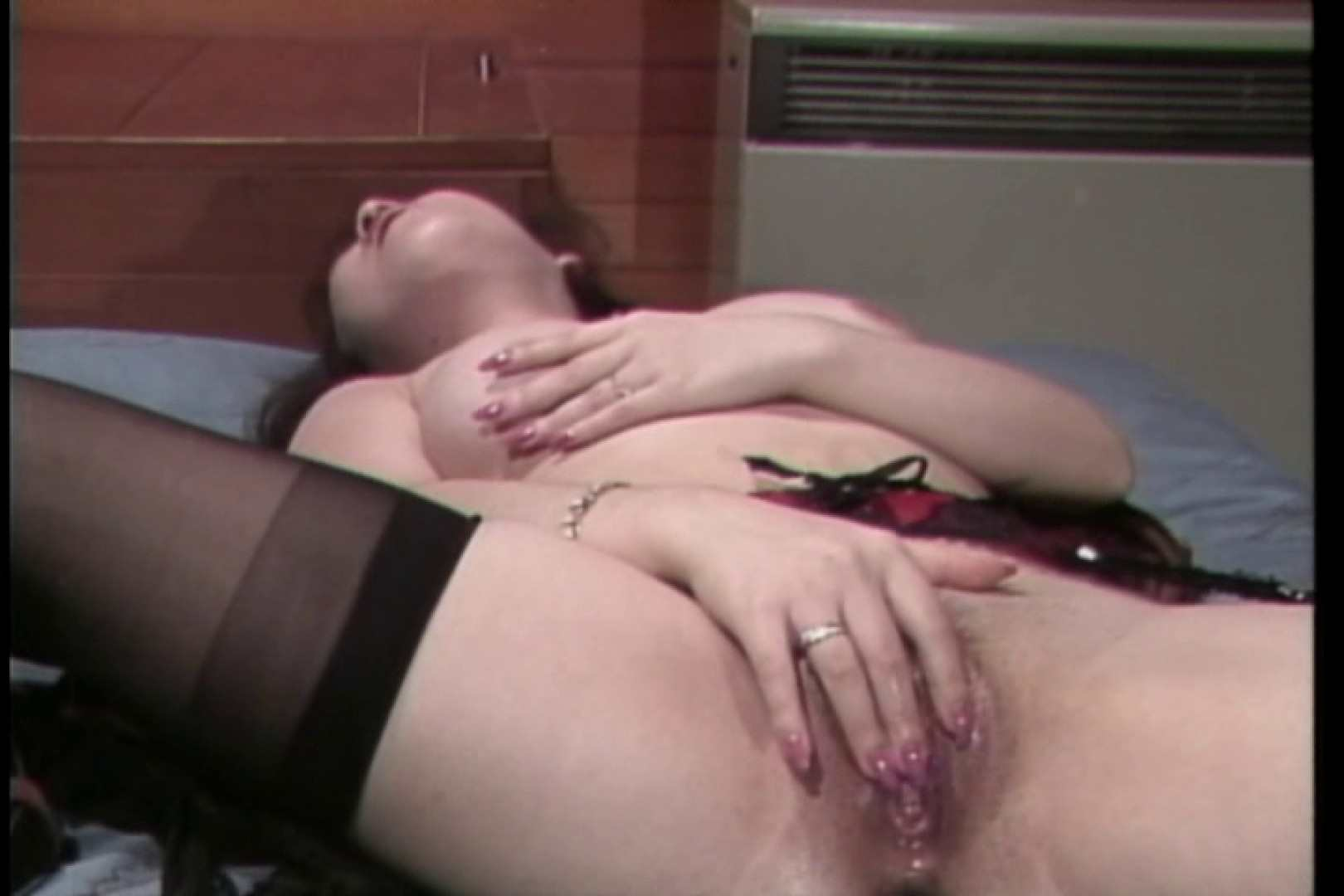 変態亜美のアブノーマルな世界・前編~夢野亜美~ オナニー特集   巨乳デカ乳  112画像 104