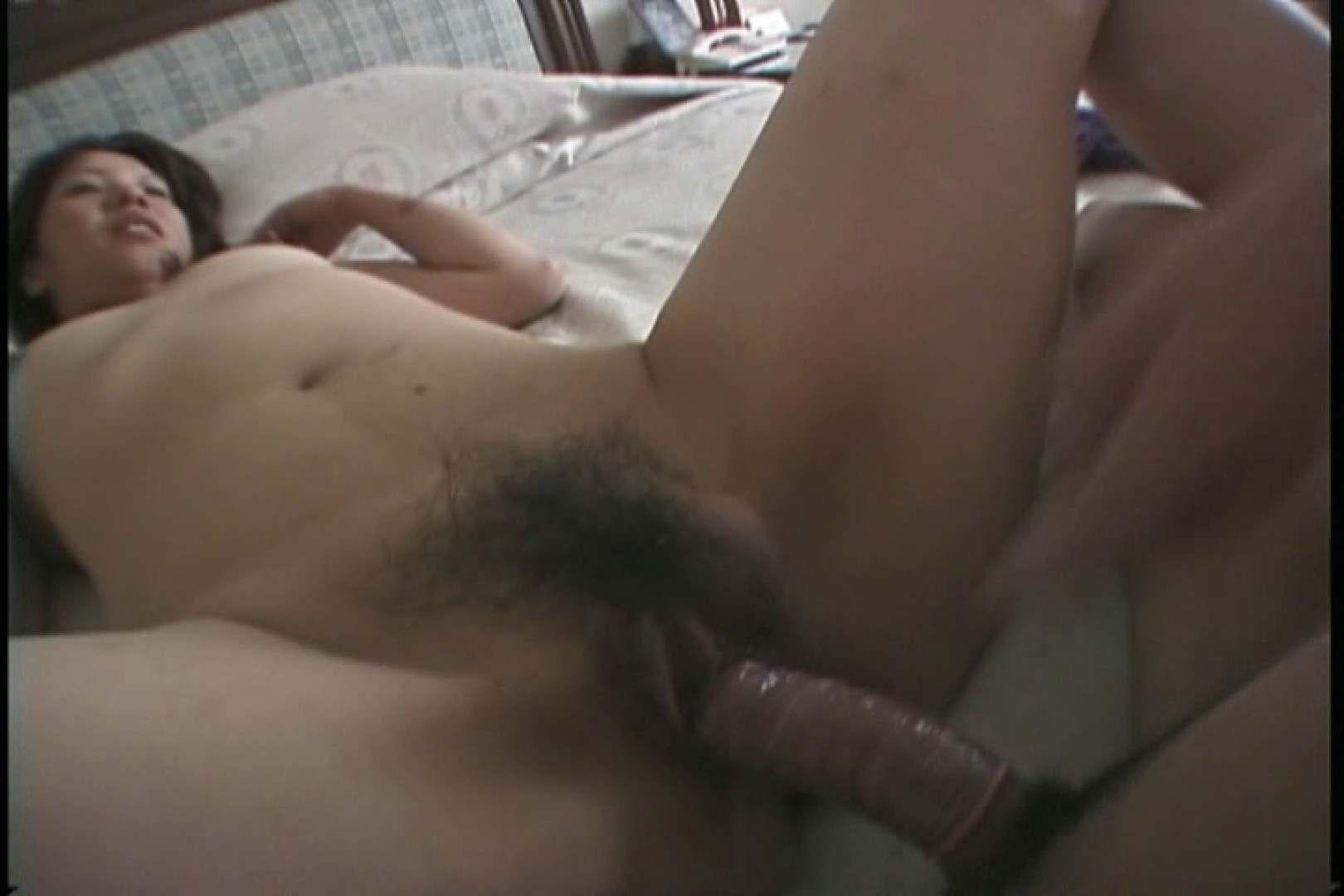 初めてのビデオ撮影に緊張する素人OLとセックス~武田じゅん~ 素人 | ギャル達のセックス  82画像 3