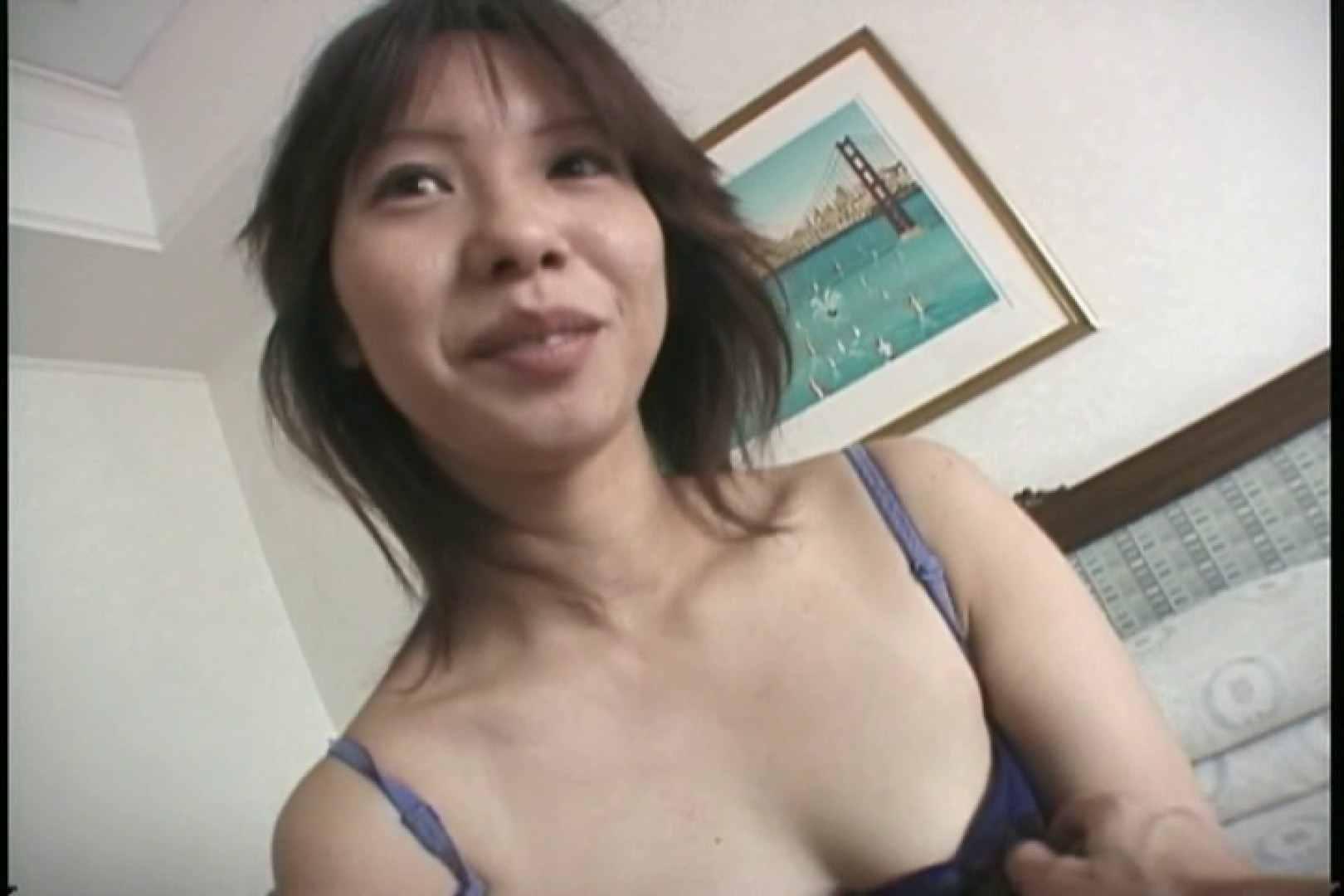 初めてのビデオ撮影に緊張する素人OLとセックス~武田じゅん~ 素人 | ギャル達のセックス  82画像 35