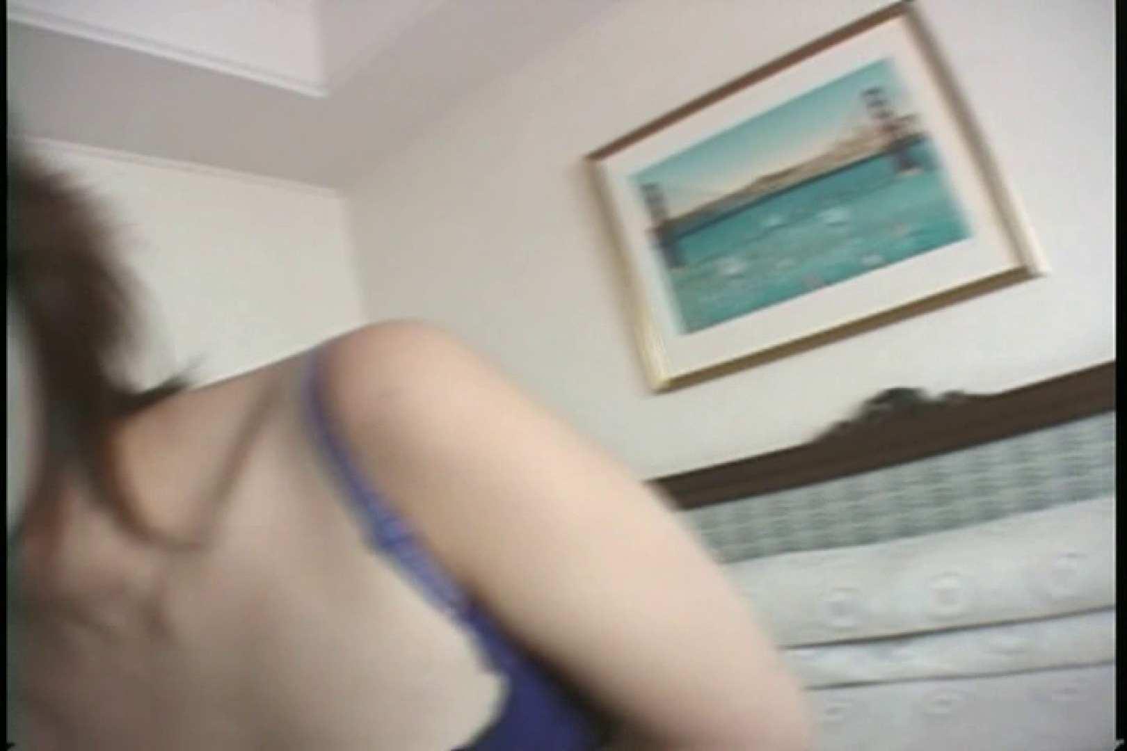 初めてのビデオ撮影に緊張する素人OLとセックス~武田じゅん~ 素人 | ギャル達のセックス  82画像 36