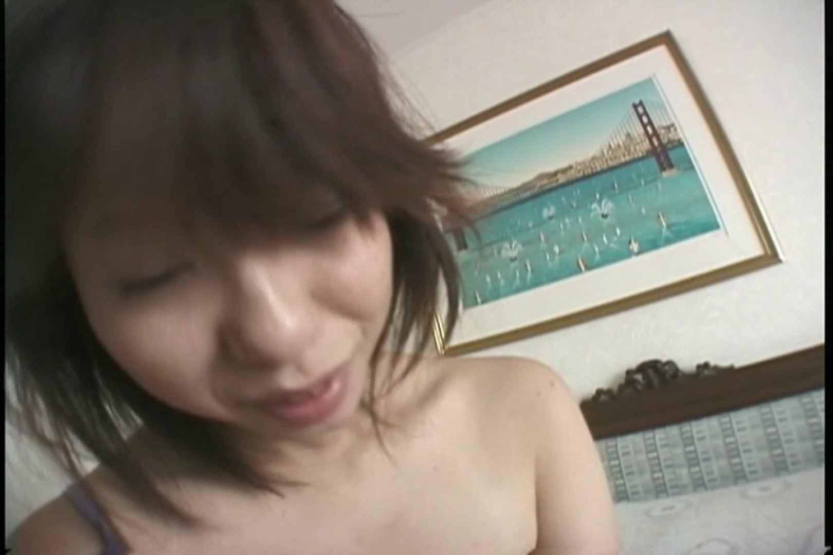 初めてのビデオ撮影に緊張する素人OLとセックス~武田じゅん~ 素人 | ギャル達のセックス  82画像 38