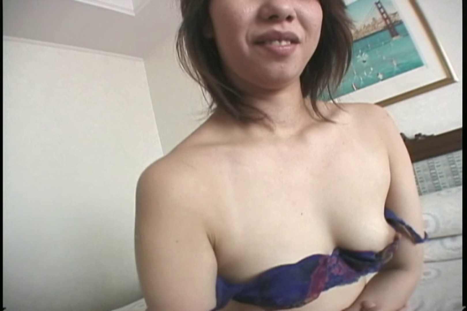 初めてのビデオ撮影に緊張する素人OLとセックス~武田じゅん~ 素人 | ギャル達のセックス  82画像 39