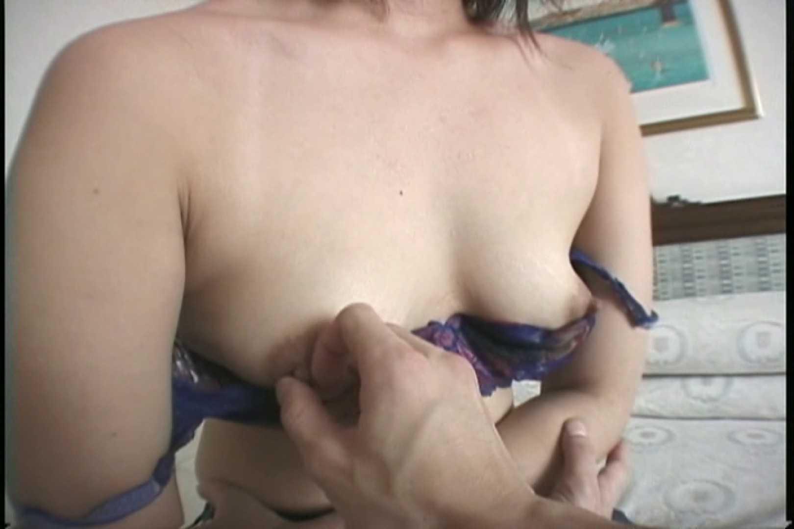 初めてのビデオ撮影に緊張する素人OLとセックス~武田じゅん~ 素人 | ギャル達のセックス  82画像 42