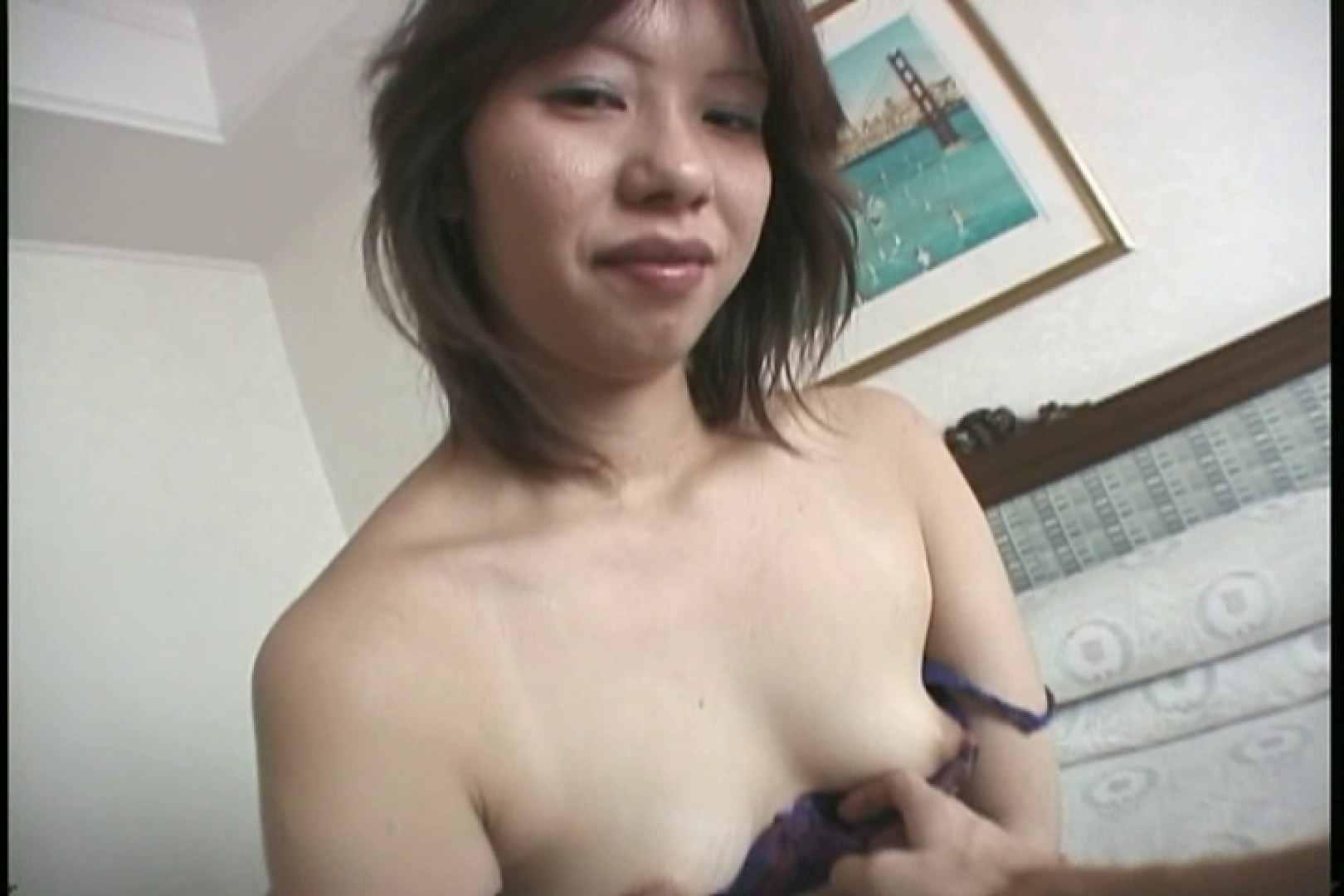 初めてのビデオ撮影に緊張する素人OLとセックス~武田じゅん~ 素人 | ギャル達のセックス  82画像 43