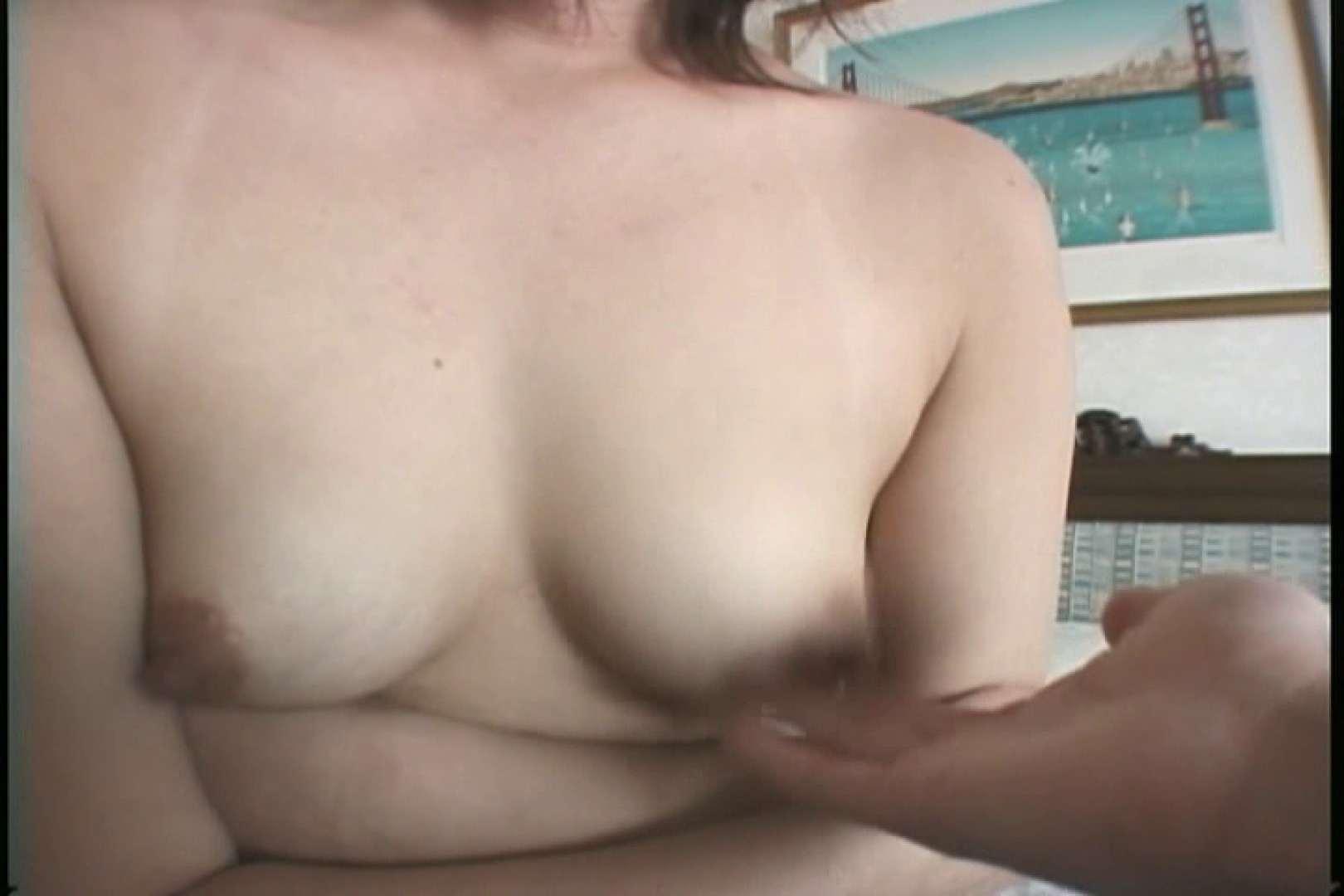 初めてのビデオ撮影に緊張する素人OLとセックス~武田じゅん~ 素人 | ギャル達のセックス  82画像 46