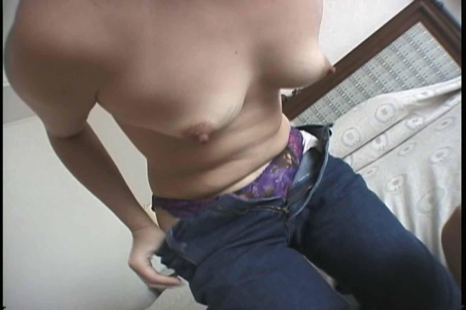 初めてのビデオ撮影に緊張する素人OLとセックス~武田じゅん~ 素人 | ギャル達のセックス  82画像 48