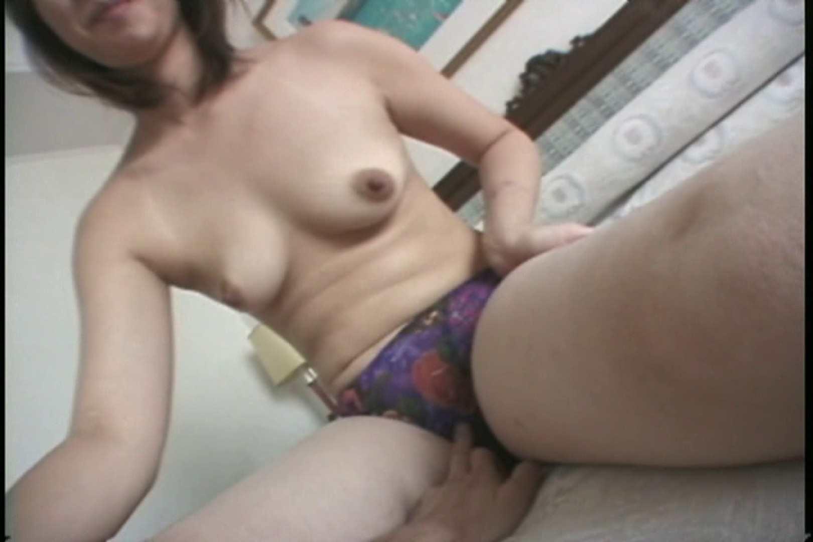 初めてのビデオ撮影に緊張する素人OLとセックス~武田じゅん~ 素人 | ギャル達のセックス  82画像 53