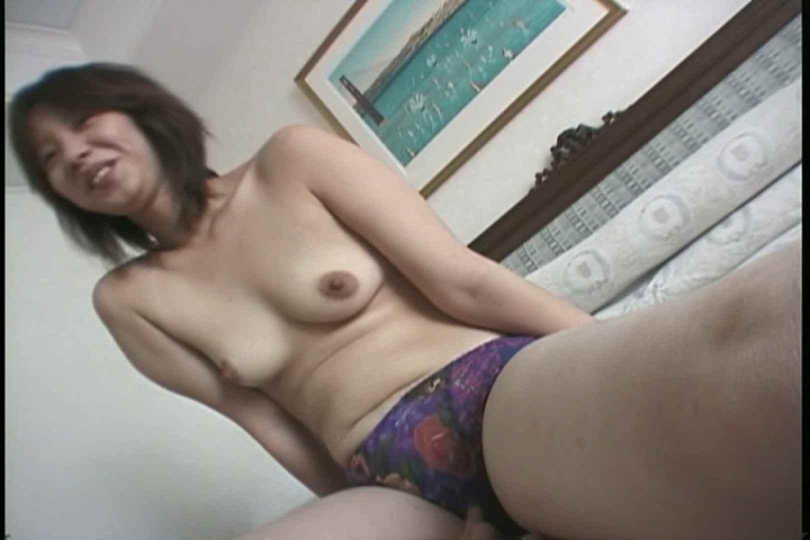 初めてのビデオ撮影に緊張する素人OLとセックス~武田じゅん~ 素人 | ギャル達のセックス  82画像 55