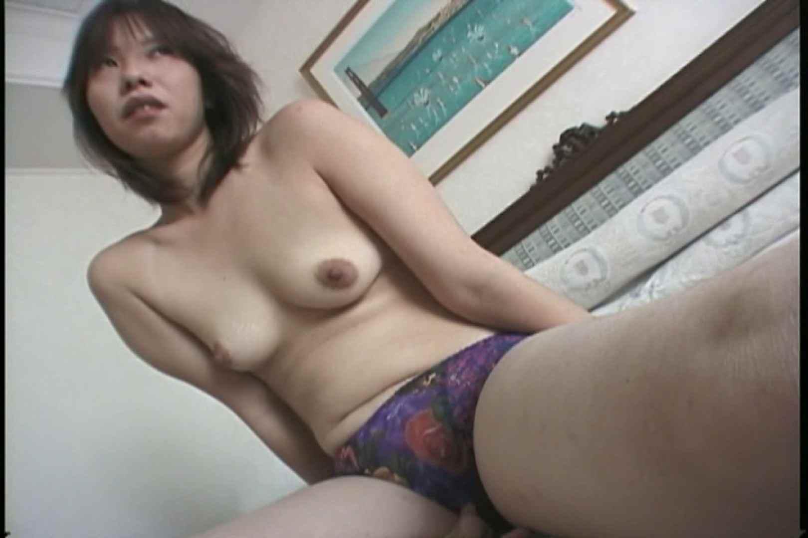 初めてのビデオ撮影に緊張する素人OLとセックス~武田じゅん~ 素人 | ギャル達のセックス  82画像 56