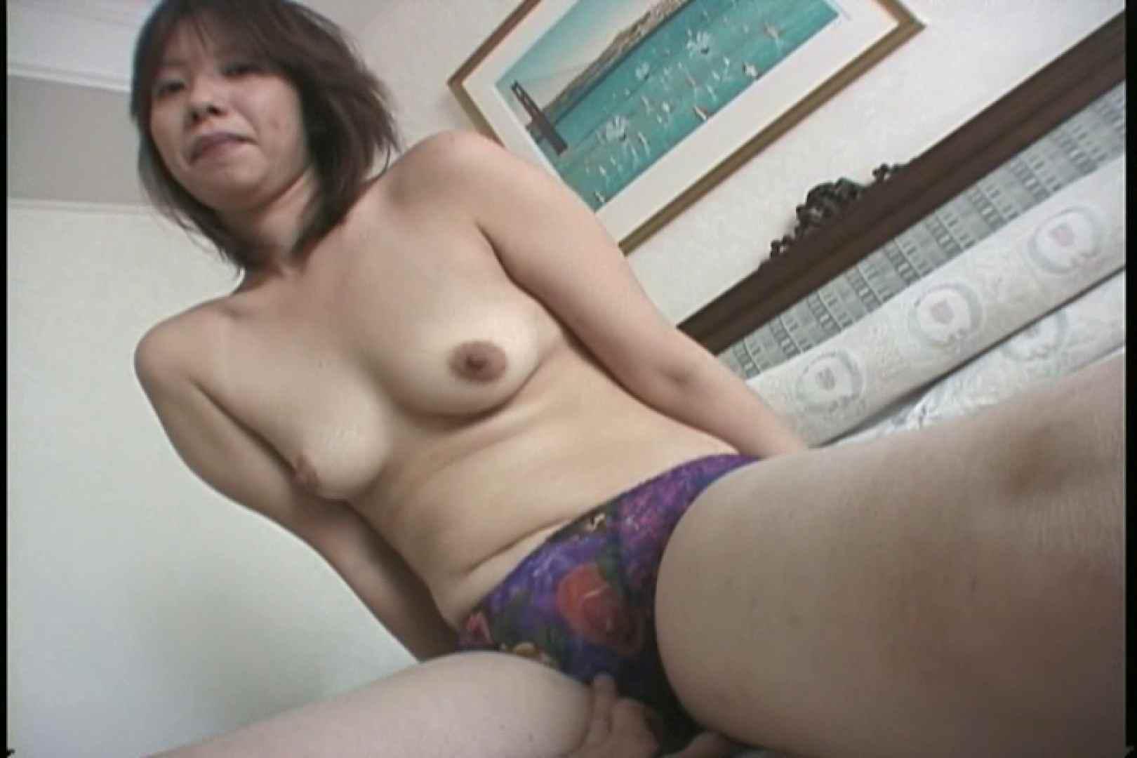 初めてのビデオ撮影に緊張する素人OLとセックス~武田じゅん~ 素人 | ギャル達のセックス  82画像 57