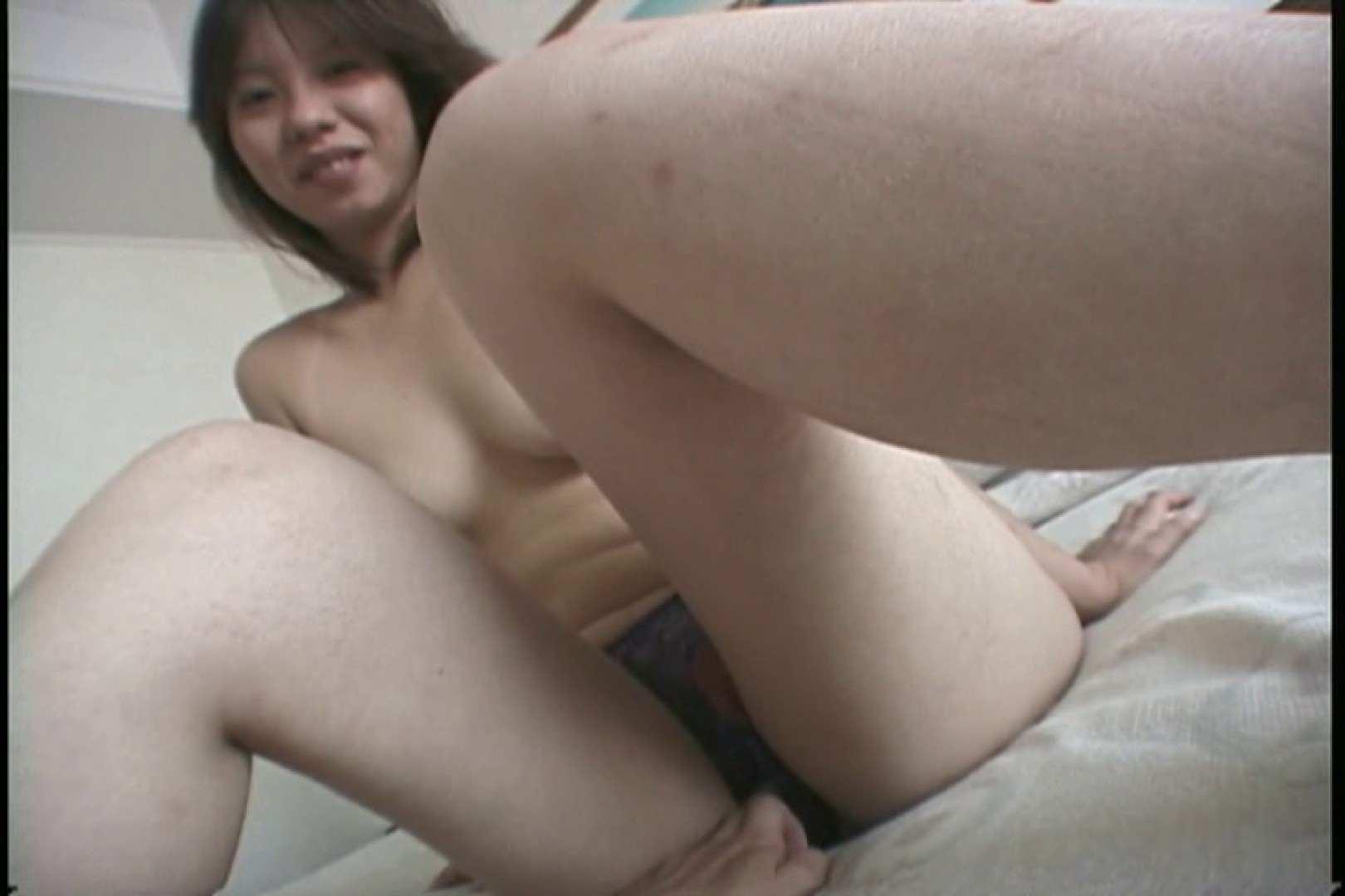 初めてのビデオ撮影に緊張する素人OLとセックス~武田じゅん~ 素人 | ギャル達のセックス  82画像 60