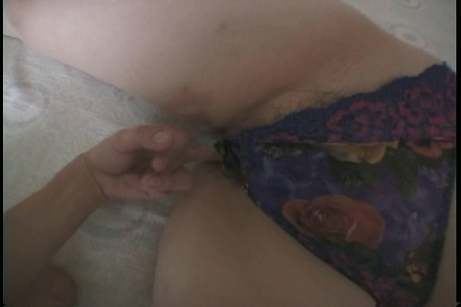 初めてのビデオ撮影に緊張する素人OLとセックス~武田じゅん~ 素人 | ギャル達のセックス  82画像 70