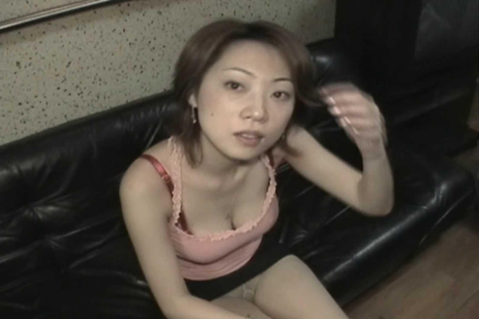 形の良いお椀型の美乳熟女とSEX~川島みさき~ クンニ | ギャル達の美乳  111画像 49