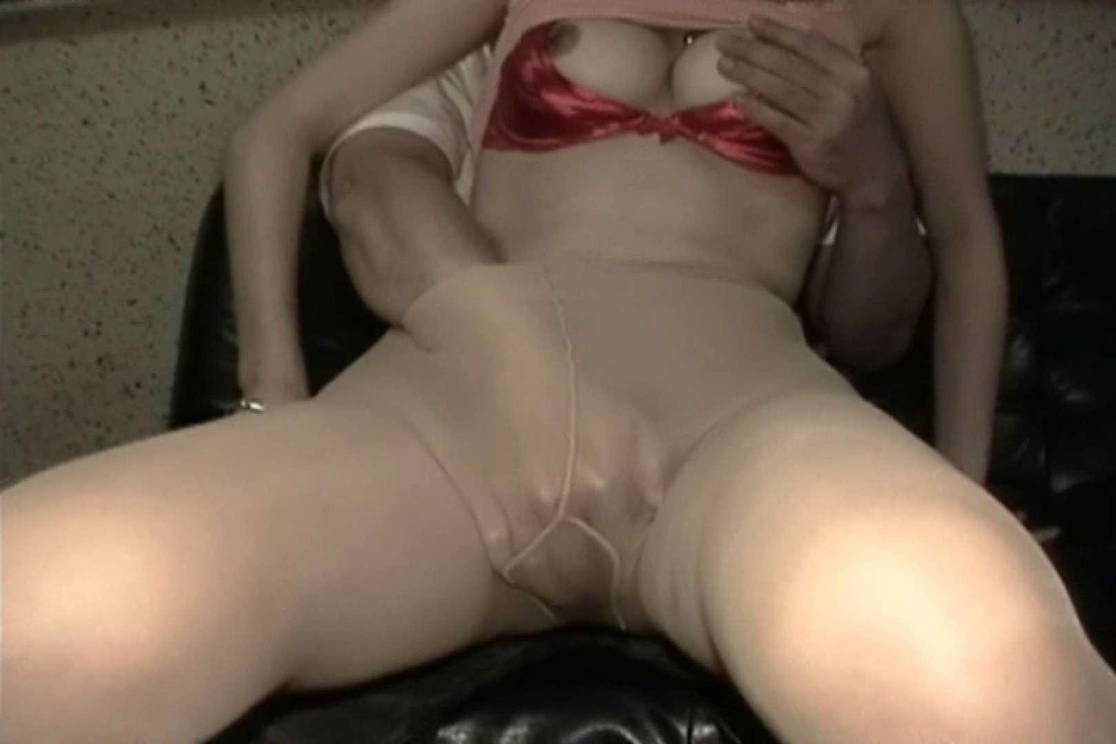 形の良いお椀型の美乳熟女とSEX~川島みさき~ クンニ | ギャル達の美乳  111画像 53