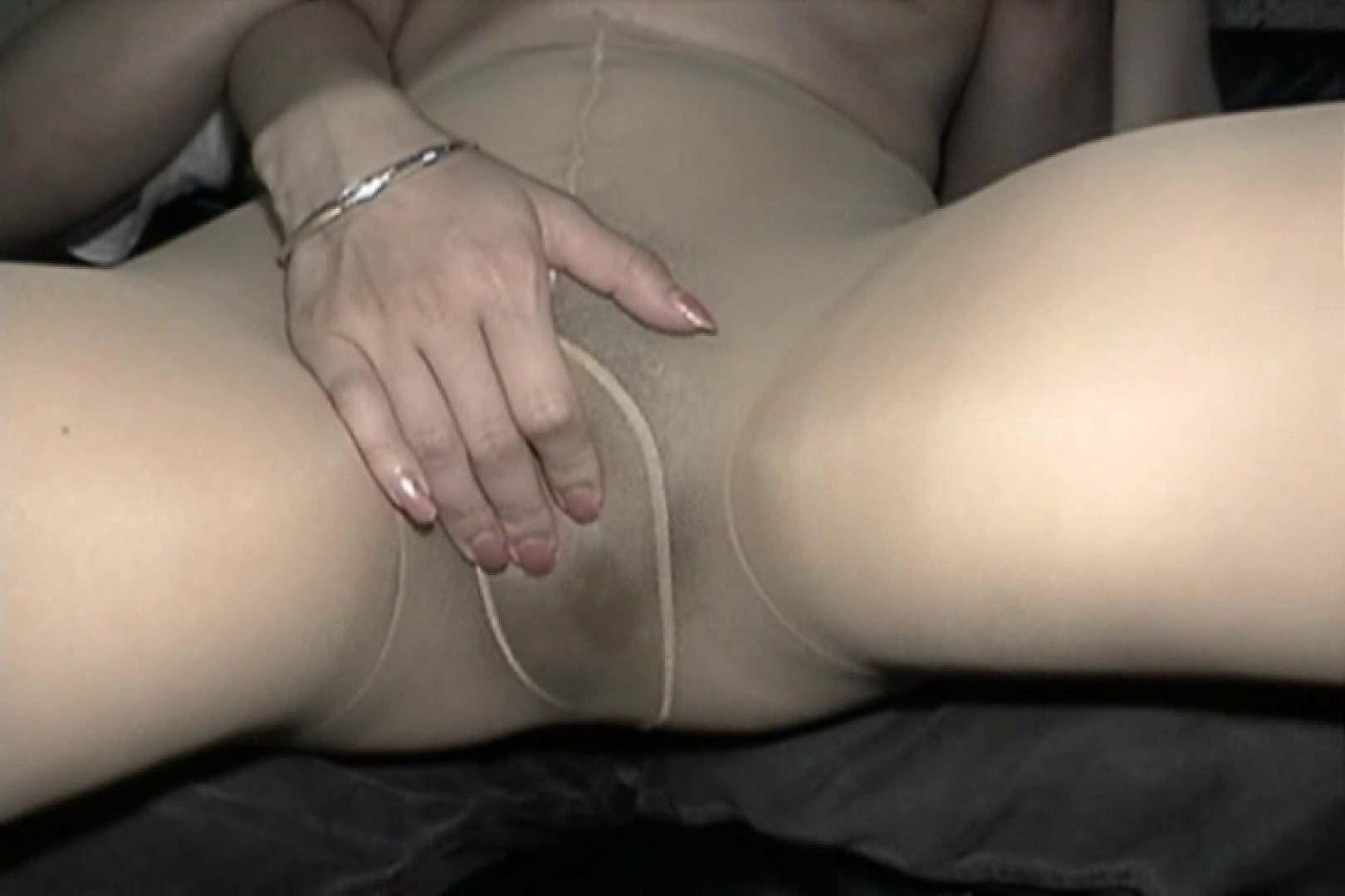 形の良いお椀型の美乳熟女とSEX~川島みさき~ クンニ | ギャル達の美乳  111画像 61
