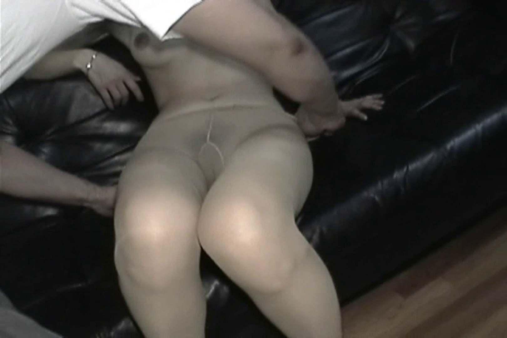 形の良いお椀型の美乳熟女とSEX~川島みさき~ クンニ | ギャル達の美乳  111画像 65