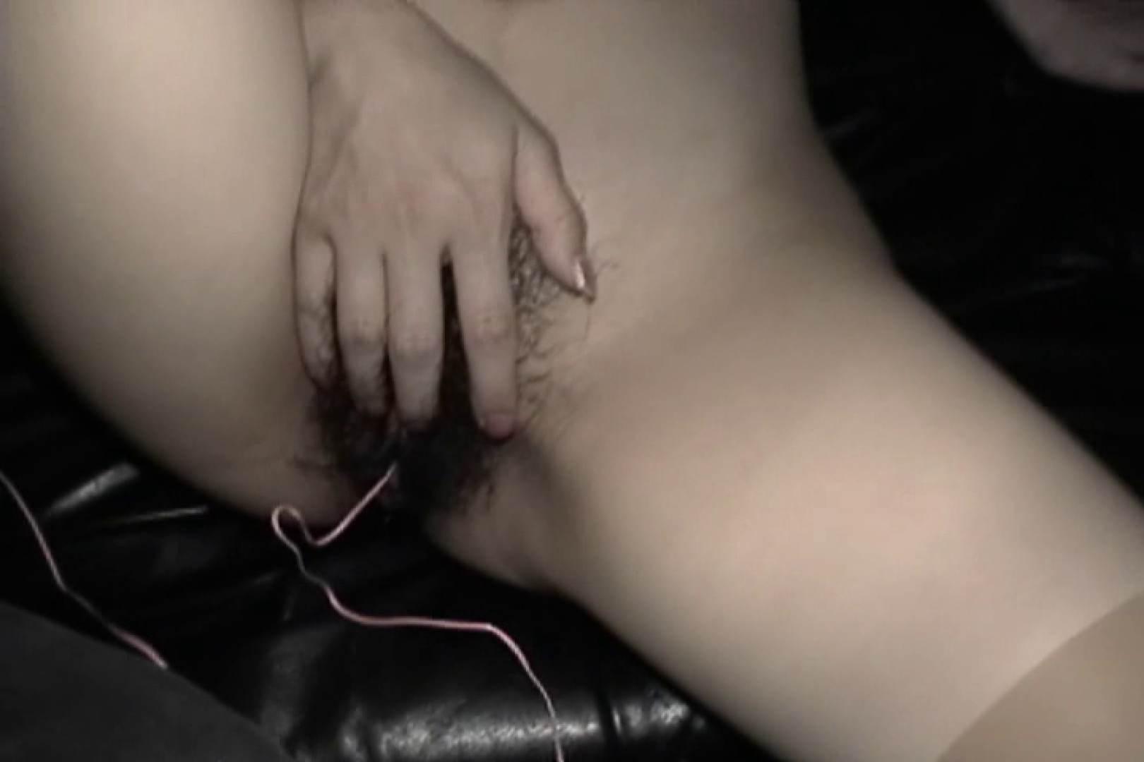 形の良いお椀型の美乳熟女とSEX~川島みさき~ クンニ | ギャル達の美乳  111画像 85