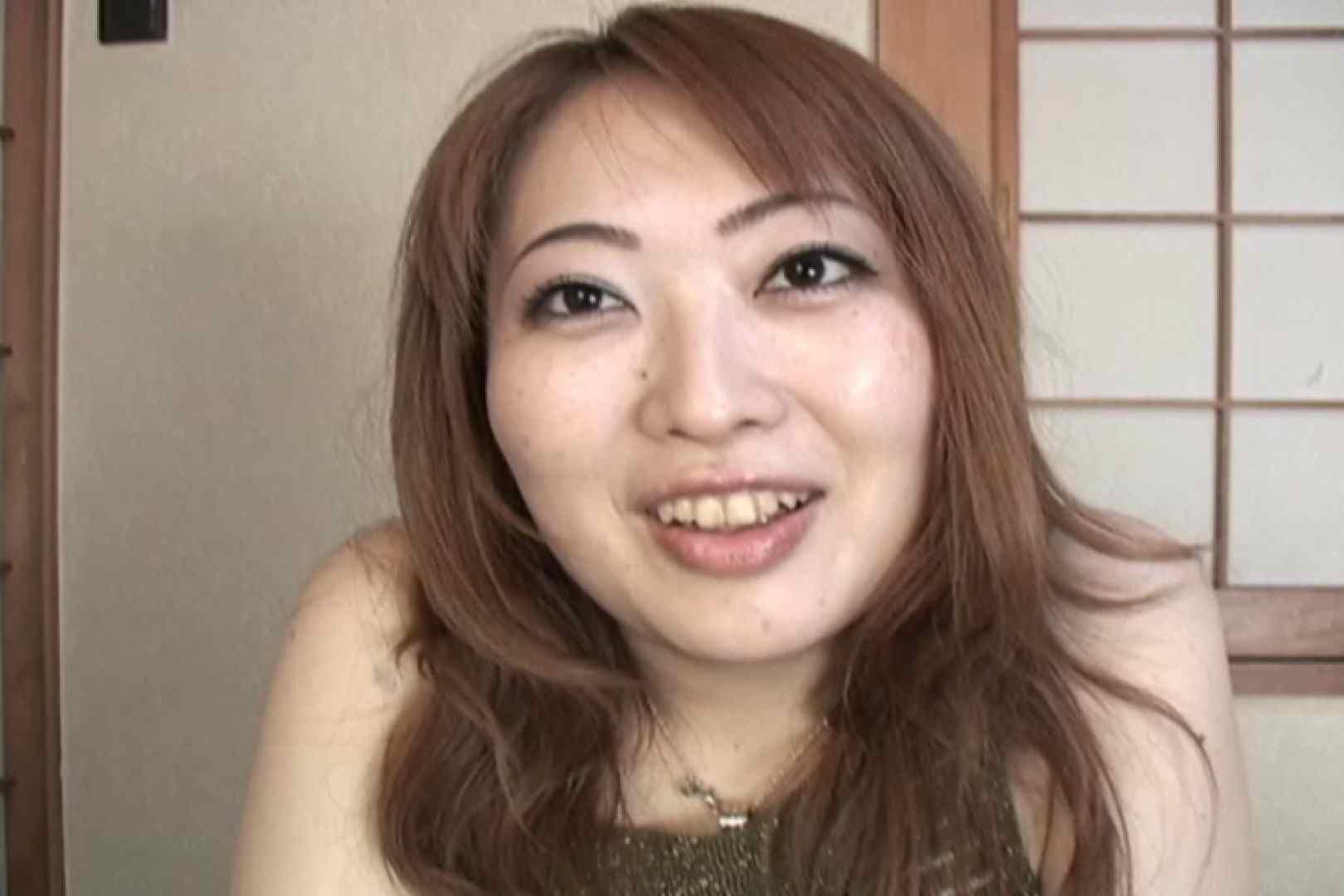無修正ヌード|仕事で月200本のチンポを相手する22歳若人妻~桜井あい~|大奥