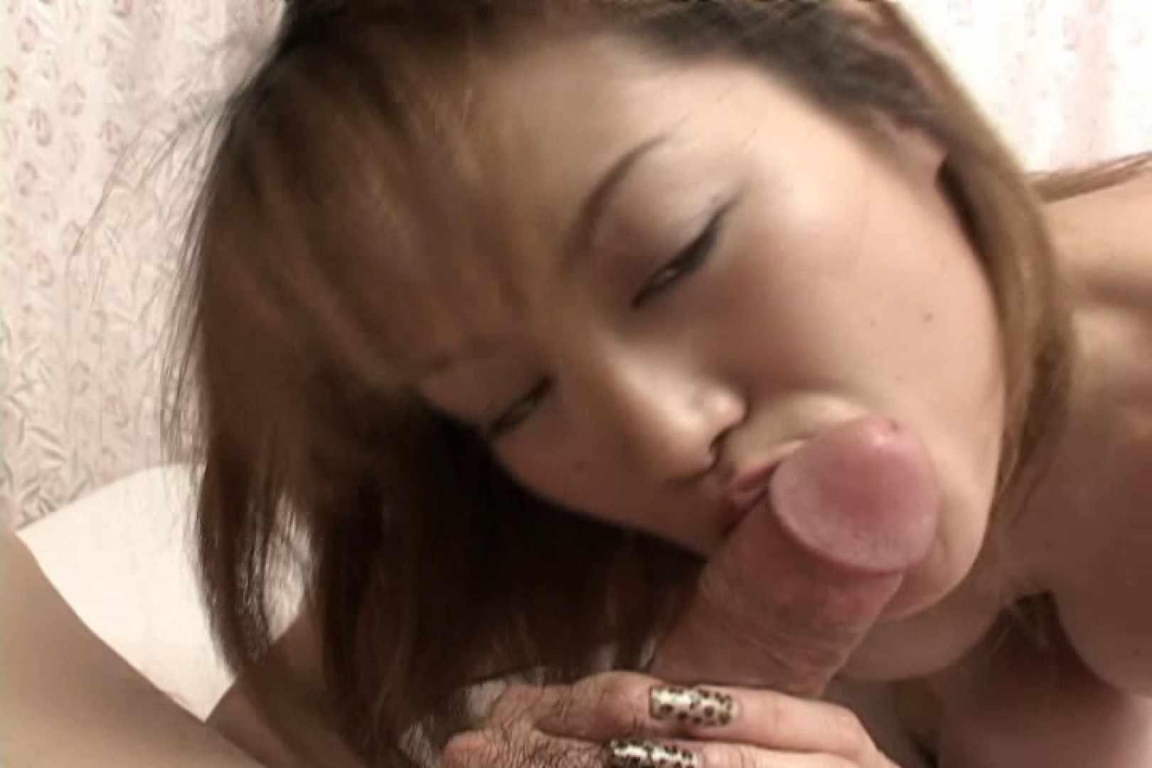美巨乳の素人嬢とハメ撮りセックス~桜田けいこ~ ギャル達のおっぱい | ギャル達のセックス  91画像 7