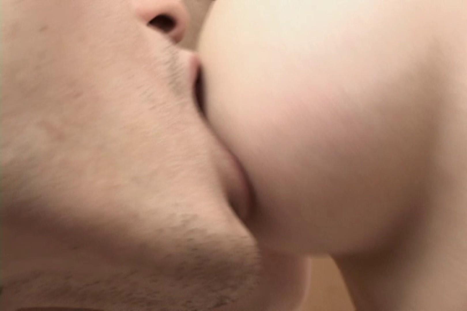 美巨乳の素人嬢とハメ撮りセックス~桜田けいこ~ ギャル達のおっぱい | ギャル達のセックス  91画像 17