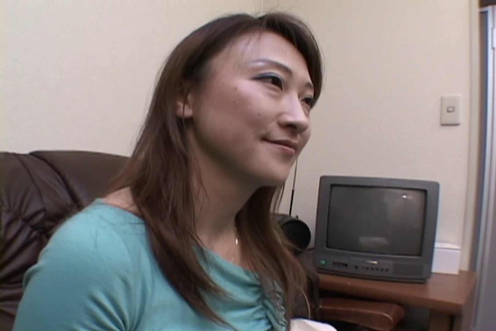 オナニー好きの綺麗なお姉さんと楽しくSEX~姫野あかね~ オナニー特集 | 企画物  53画像 21