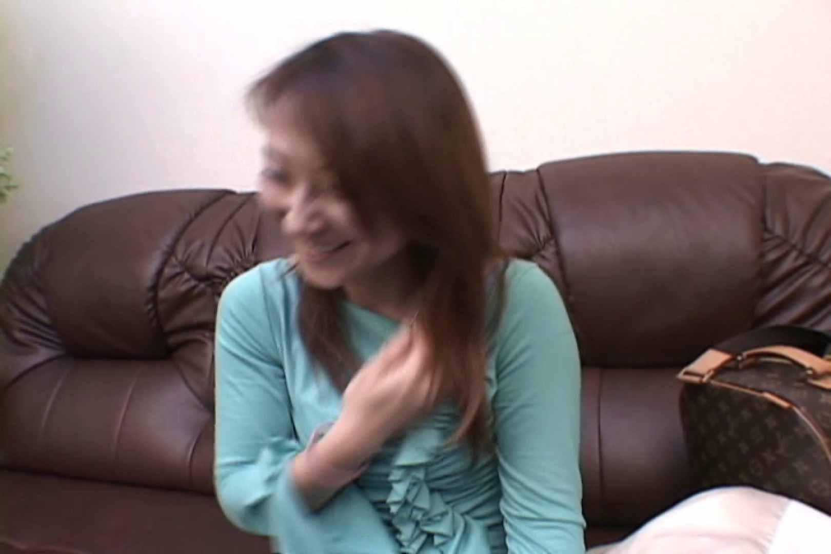 オナニー好きの綺麗なお姉さんと楽しくSEX~姫野あかね~ オナニー特集 | 企画物  53画像 25