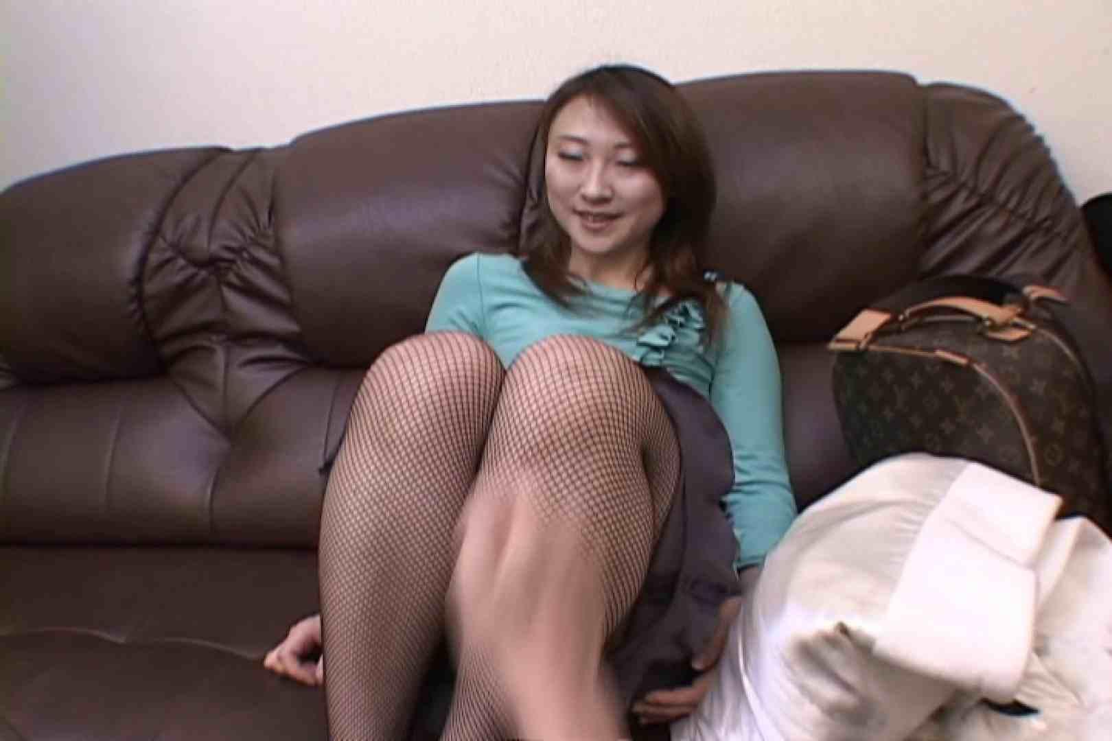 オナニー好きの綺麗なお姉さんと楽しくSEX~姫野あかね~ オナニー特集 | 企画物  53画像 27