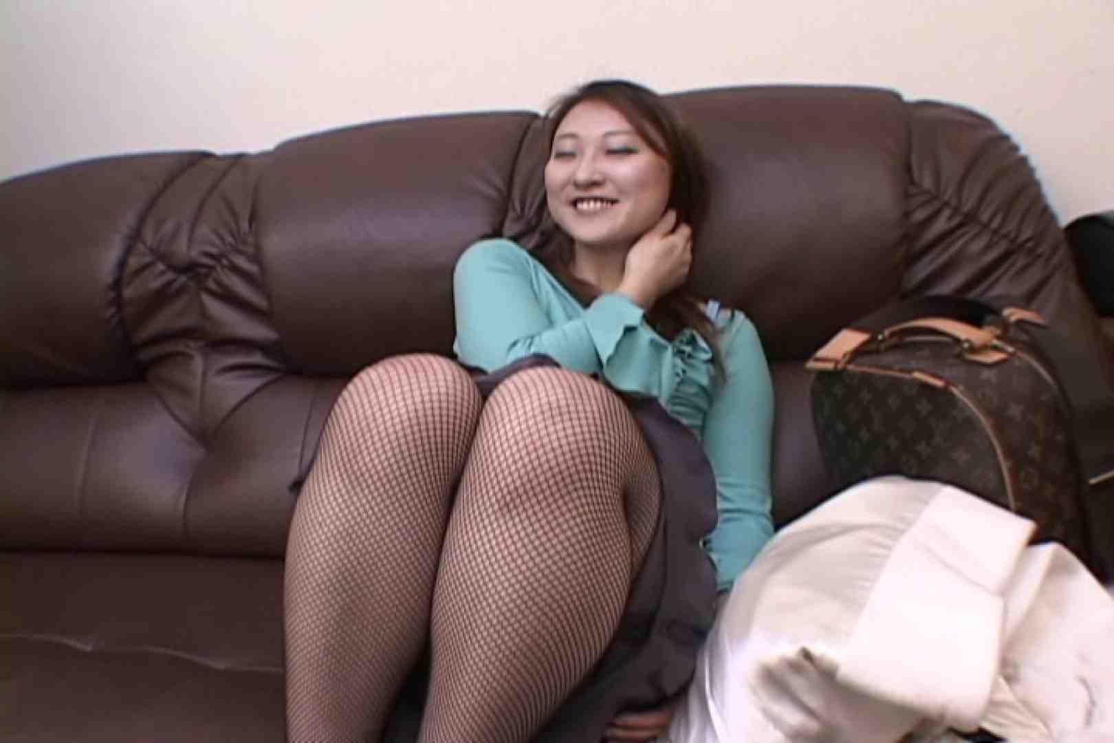 オナニー好きの綺麗なお姉さんと楽しくSEX~姫野あかね~ オナニー特集 | 企画物  53画像 28
