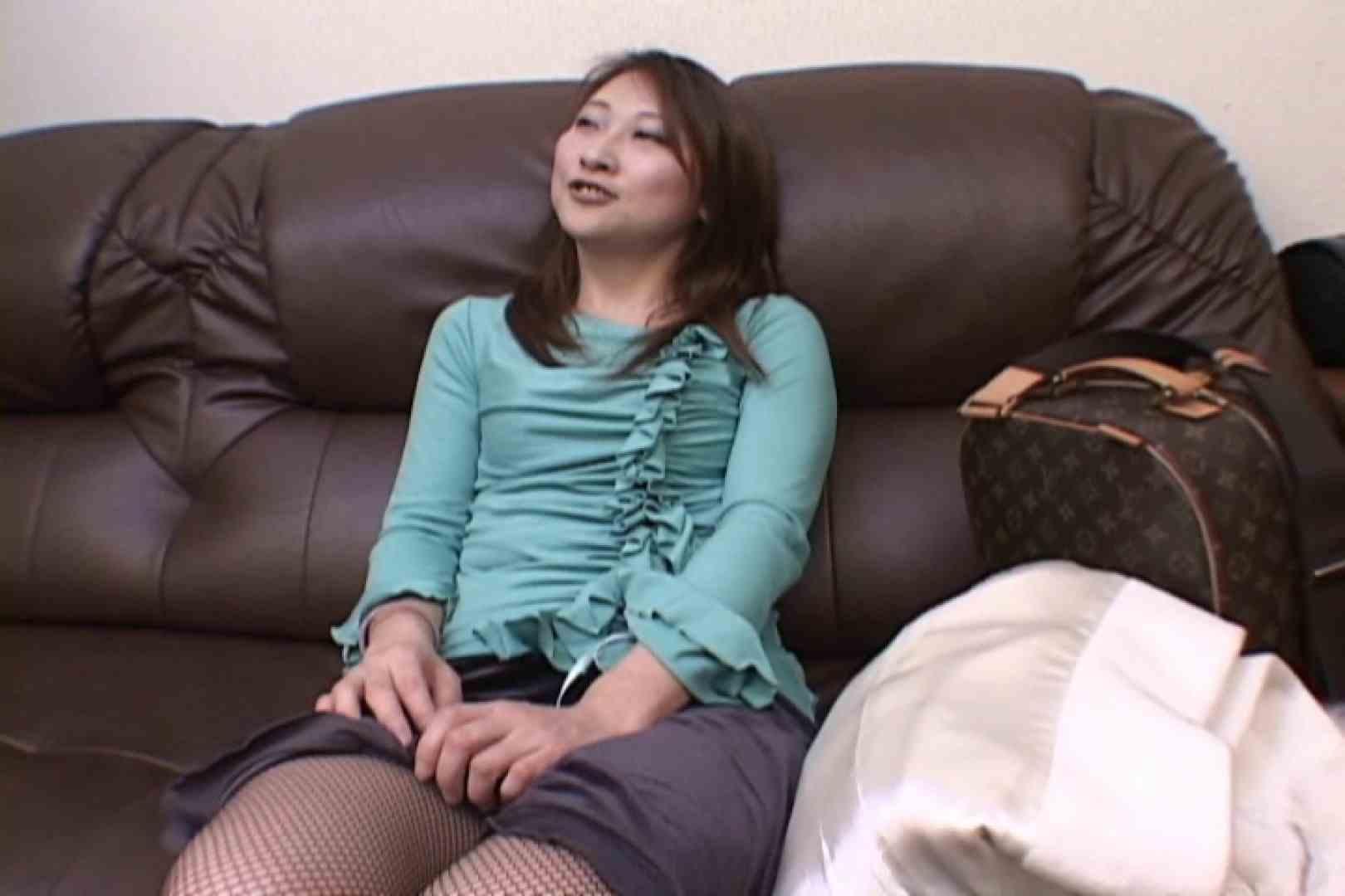 オナニー好きの綺麗なお姉さんと楽しくSEX~姫野あかね~ オナニー特集 | 企画物  53画像 30