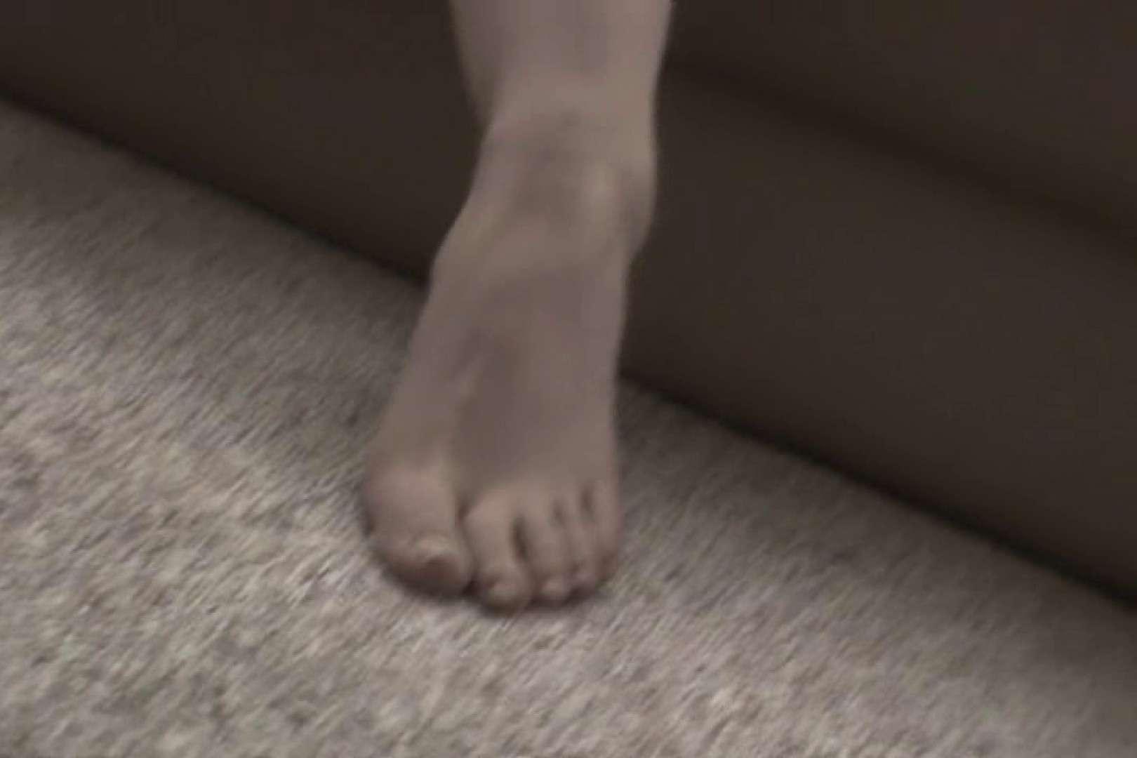 Hするために生まれてきたようなイキまくりの極エロ人妻~小池ゆり~ 人妻 | オナニー特集  110画像 70