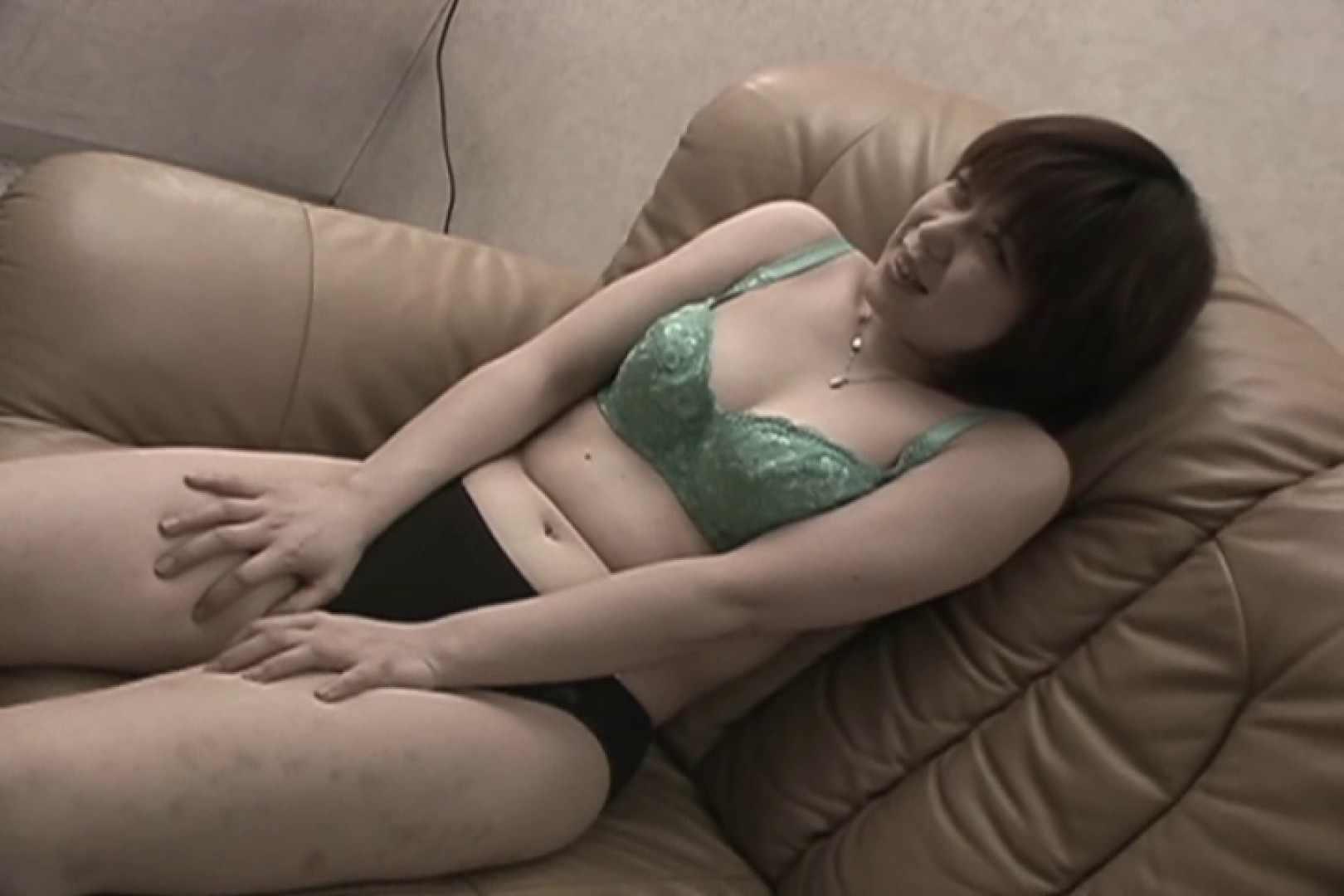 Hするために生まれてきたようなイキまくりの極エロ人妻~小池ゆり~ 人妻 | オナニー特集  110画像 75