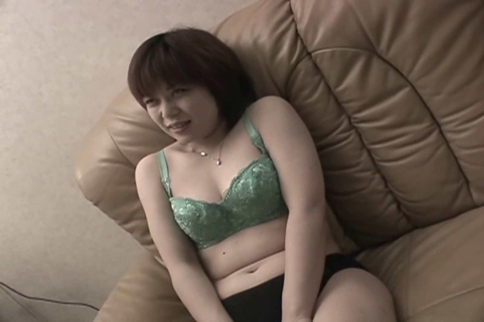 Hするために生まれてきたようなイキまくりの極エロ人妻~小池ゆり~ 人妻 | オナニー特集  110画像 76