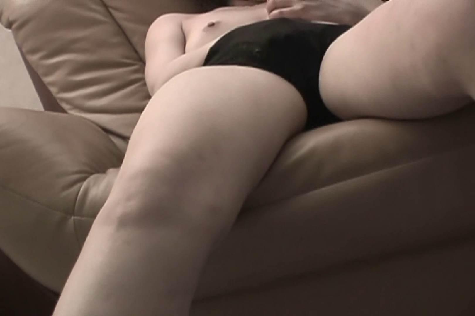 Hするために生まれてきたようなイキまくりの極エロ人妻~小池ゆり~ 人妻 | オナニー特集  110画像 107