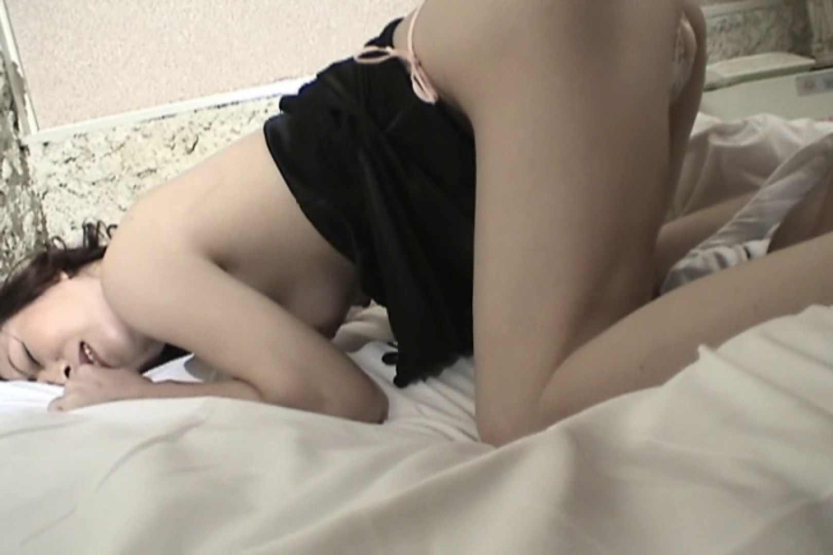 デリヘル嬢隠し撮り~めぐ23歳~ 細身なボディ   隠撮  78画像 34